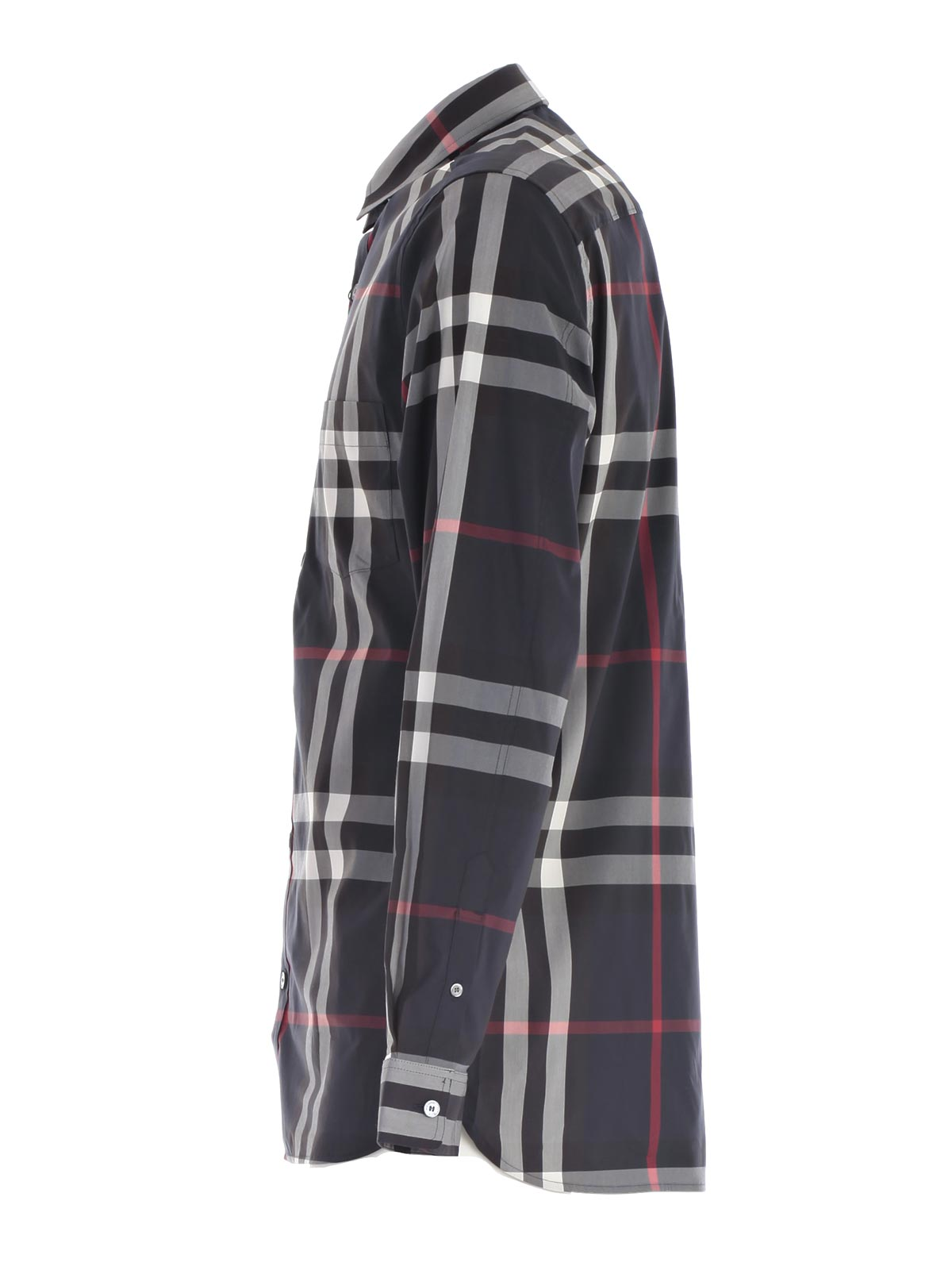 Picture of Burberry Striped