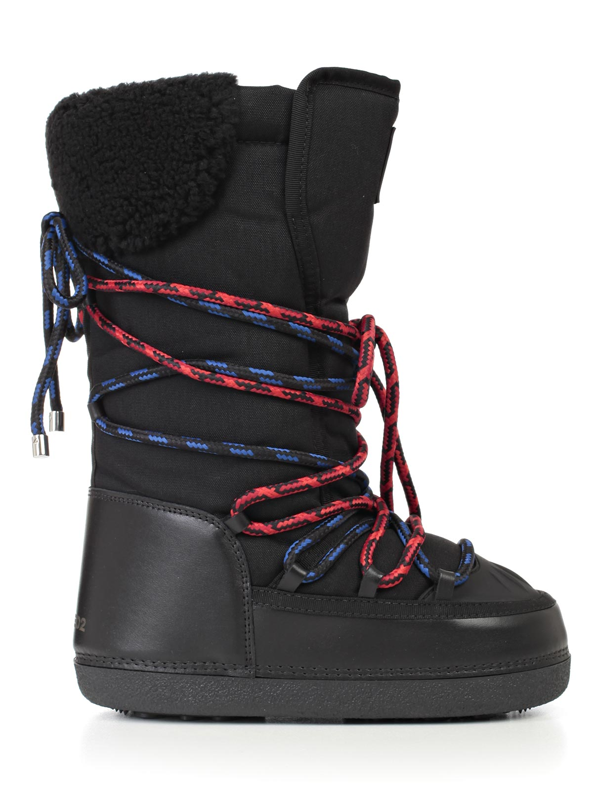 Picture of DSQUARED2 Boots