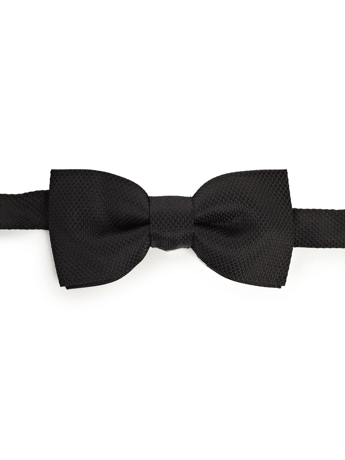 Picture of DSQUARED2 TIE
