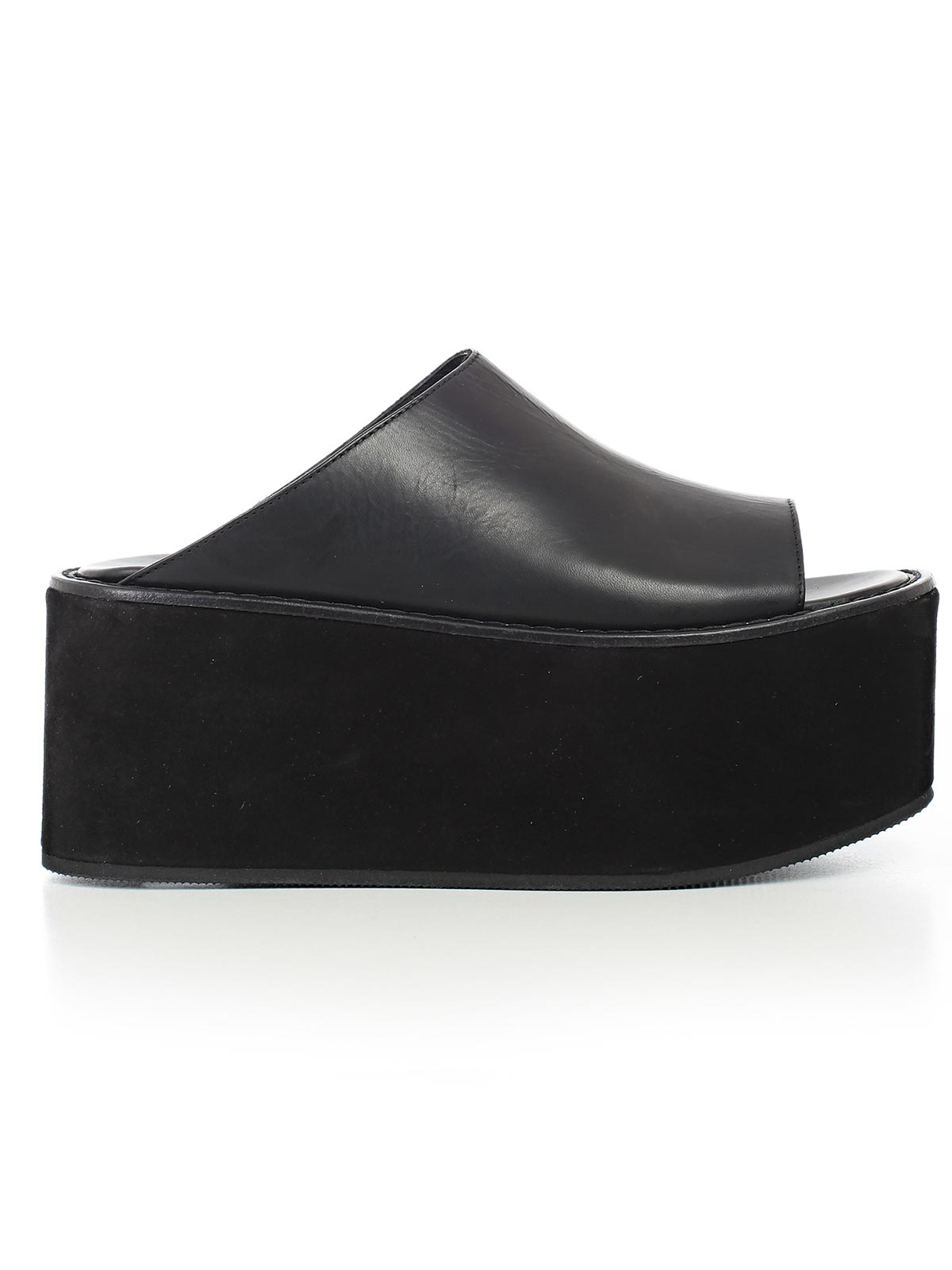 Picture of Ann Demeulemester Footwear