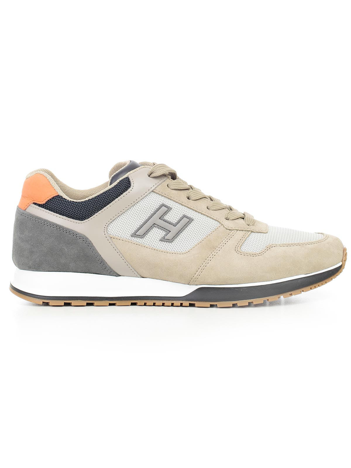Picture of HOGAN Sneakers