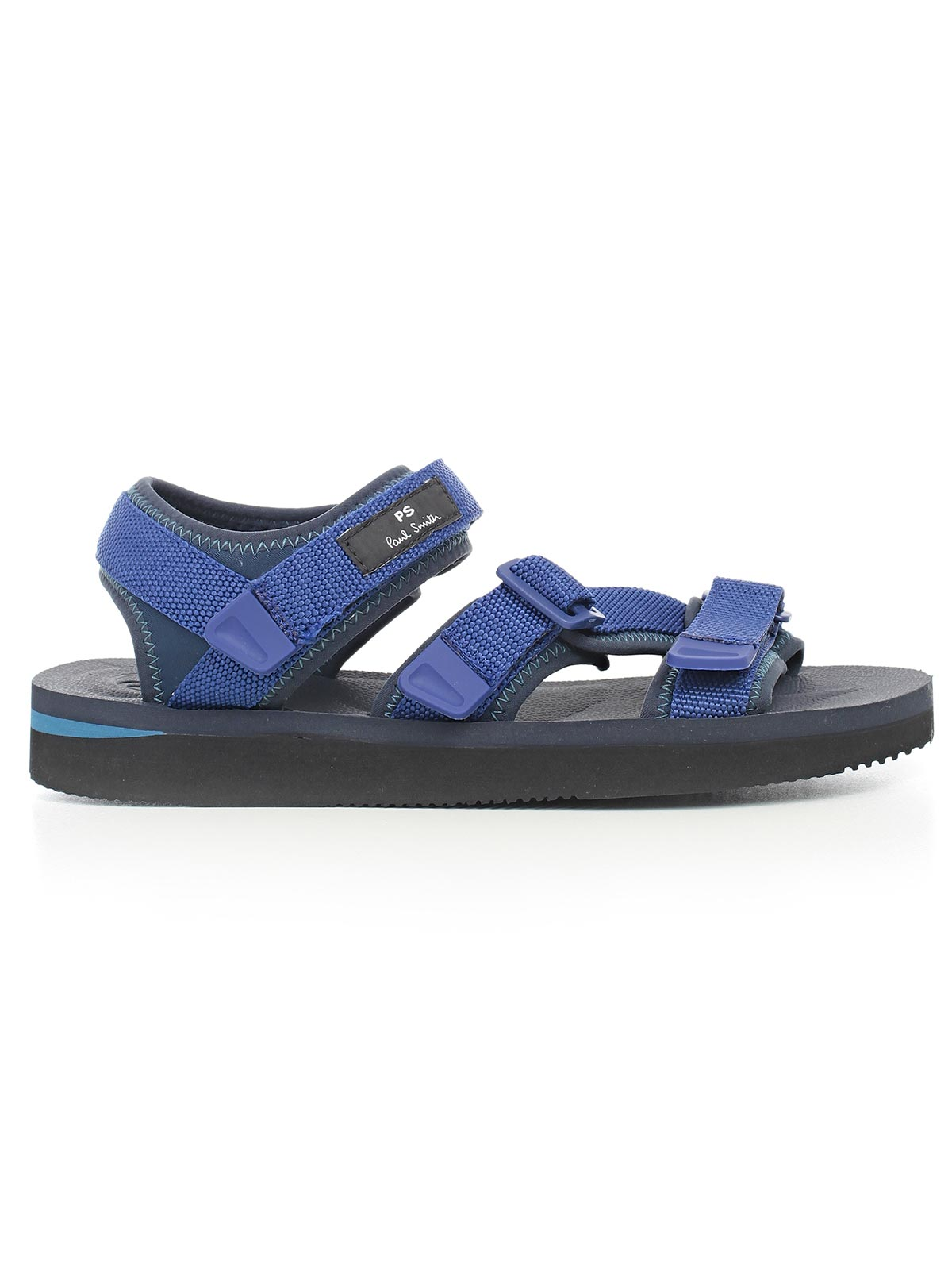 Picture of PS PAUL SMITH Sandals