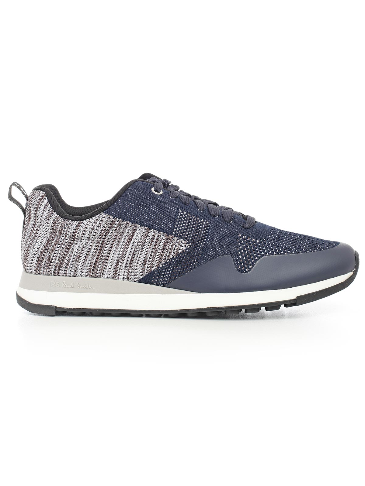 Picture of PS PAUL SMITH Sneakers