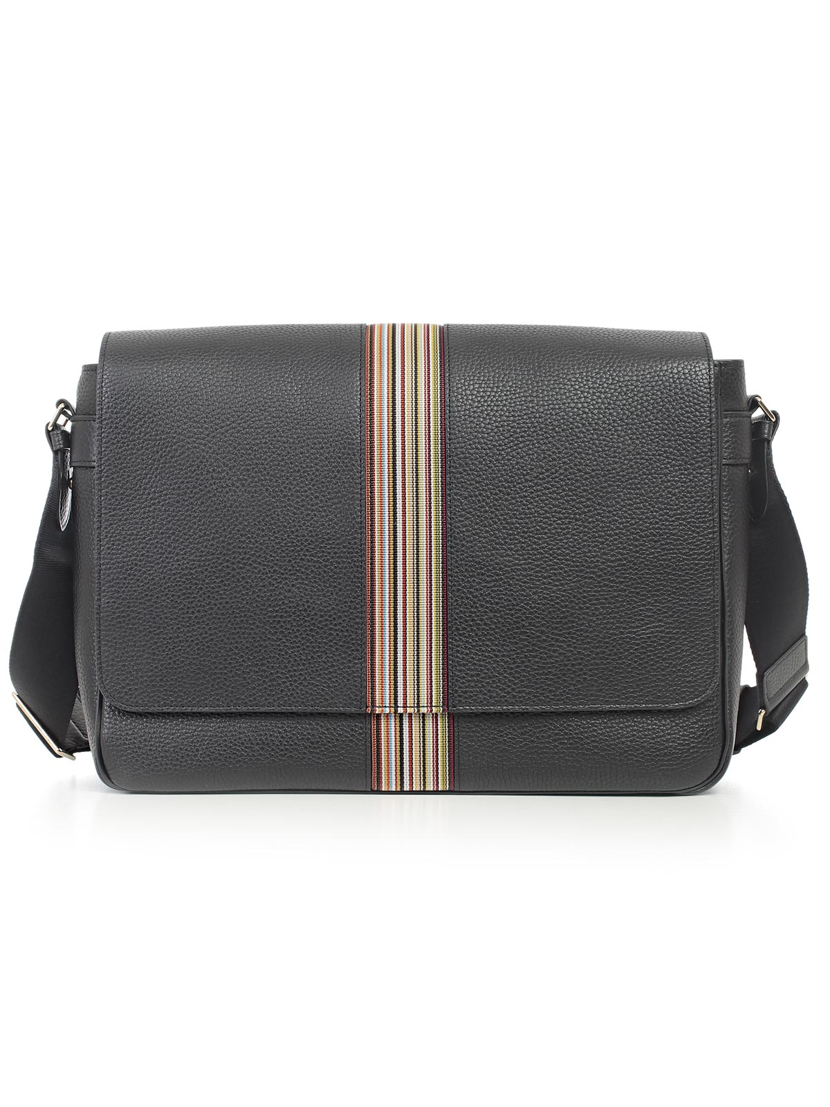 Picture of Paul Smith Totes