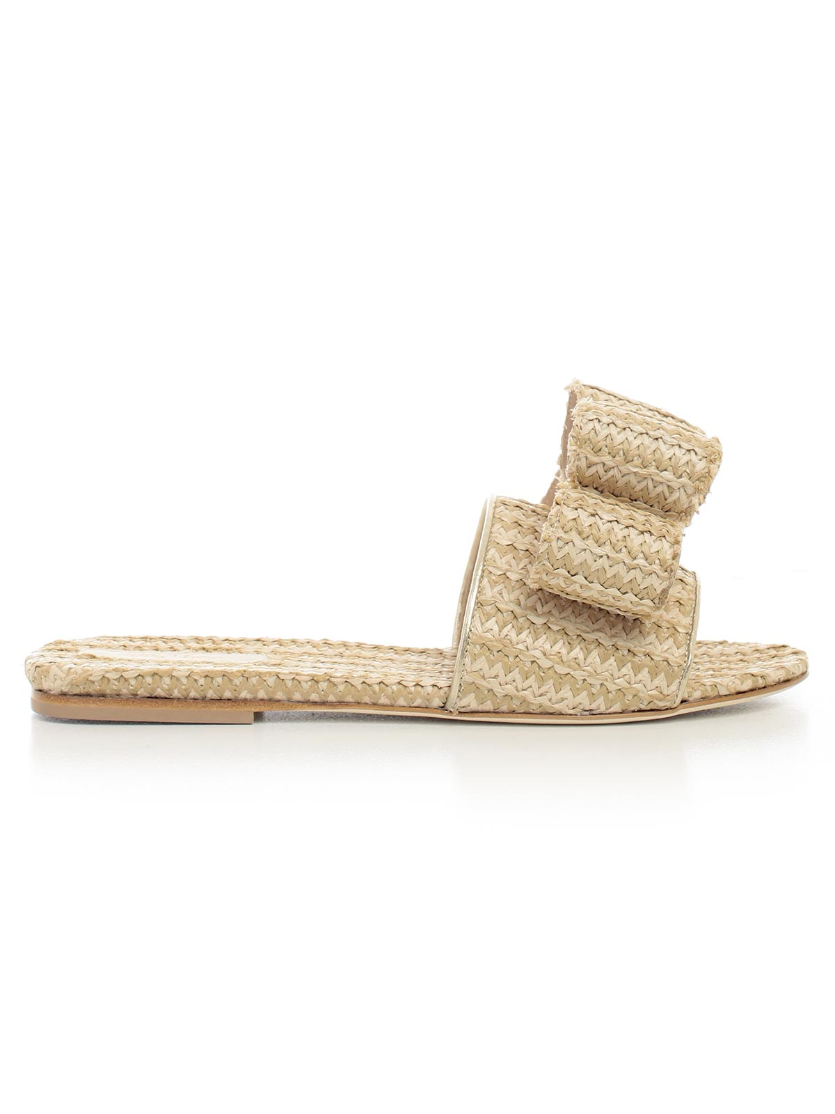 Picture of POLLY PLUME Sandals