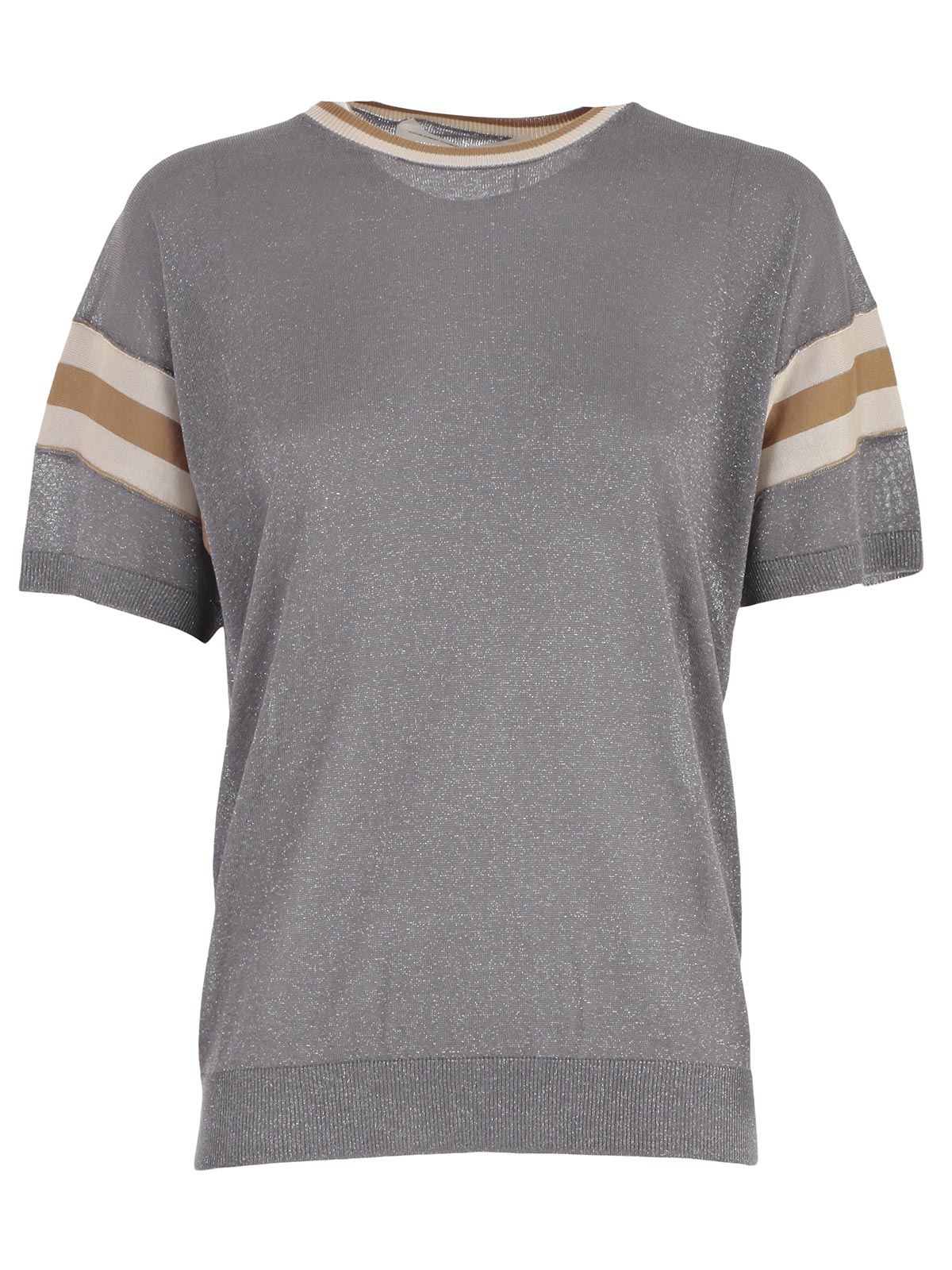 Picture of GOLDEN GOOSE DELUXE BRAND JERSEY