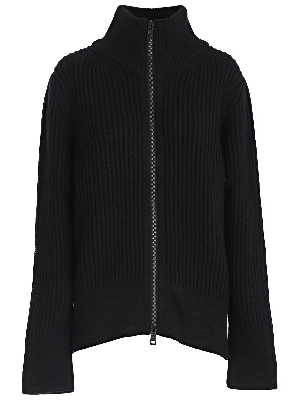Picture of Ann Demeulemester Jersey