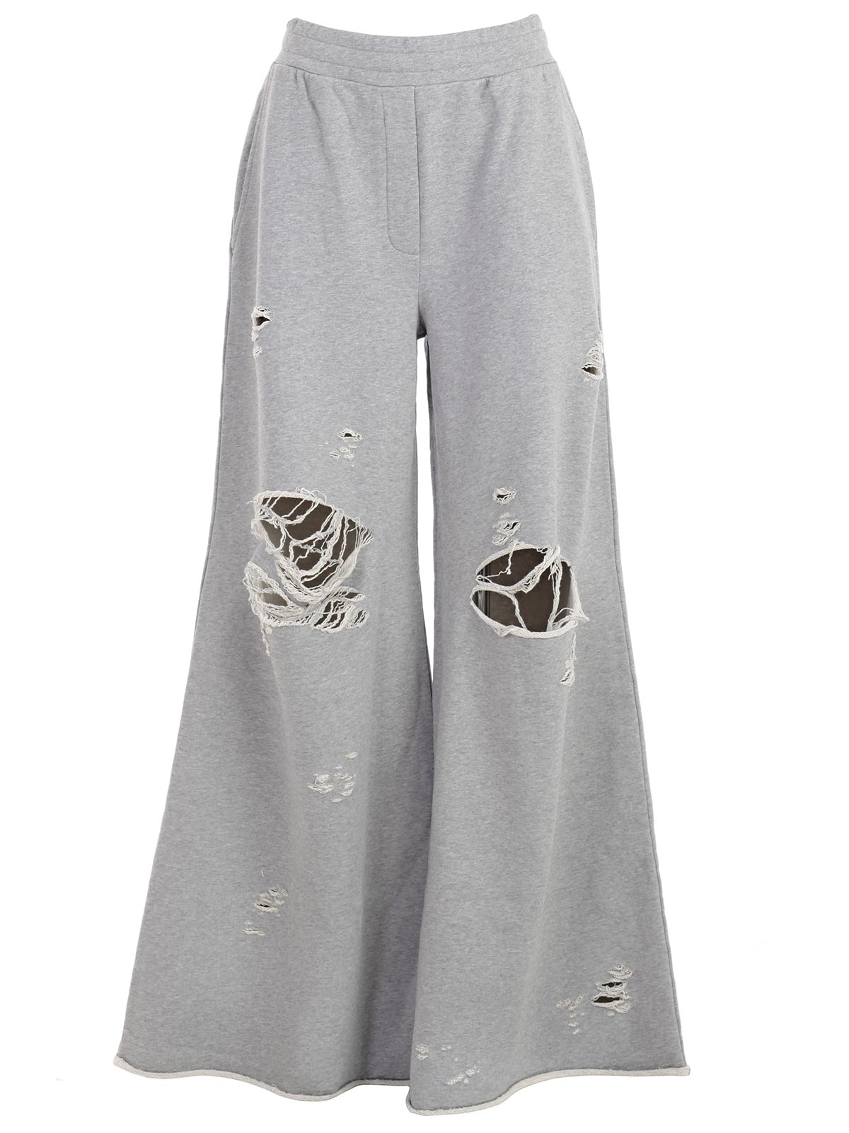 Picture of T By Alexander Wang Track Pant