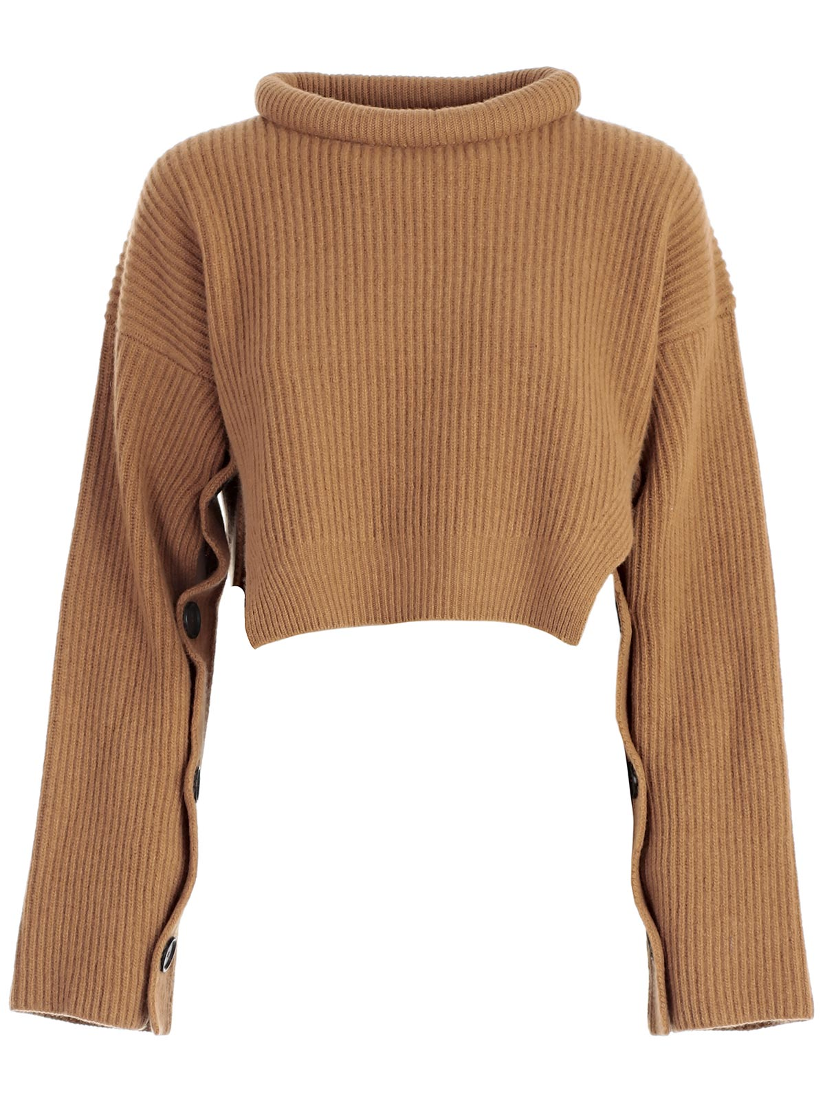 Picture of Erika Cavallini Sweater