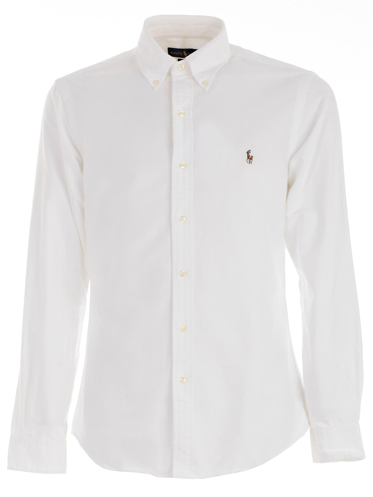 Picture of Polo Ralph Lauren Plain