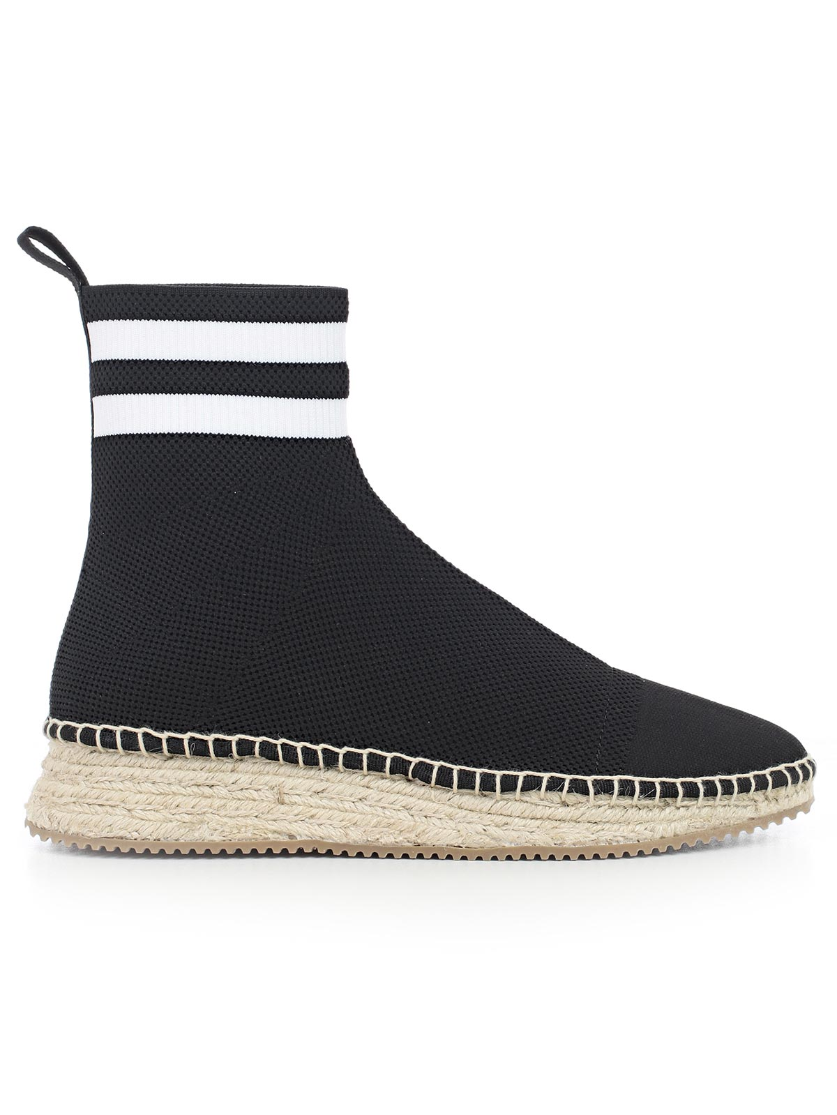 Picture of ALEXANDER WANG Boots