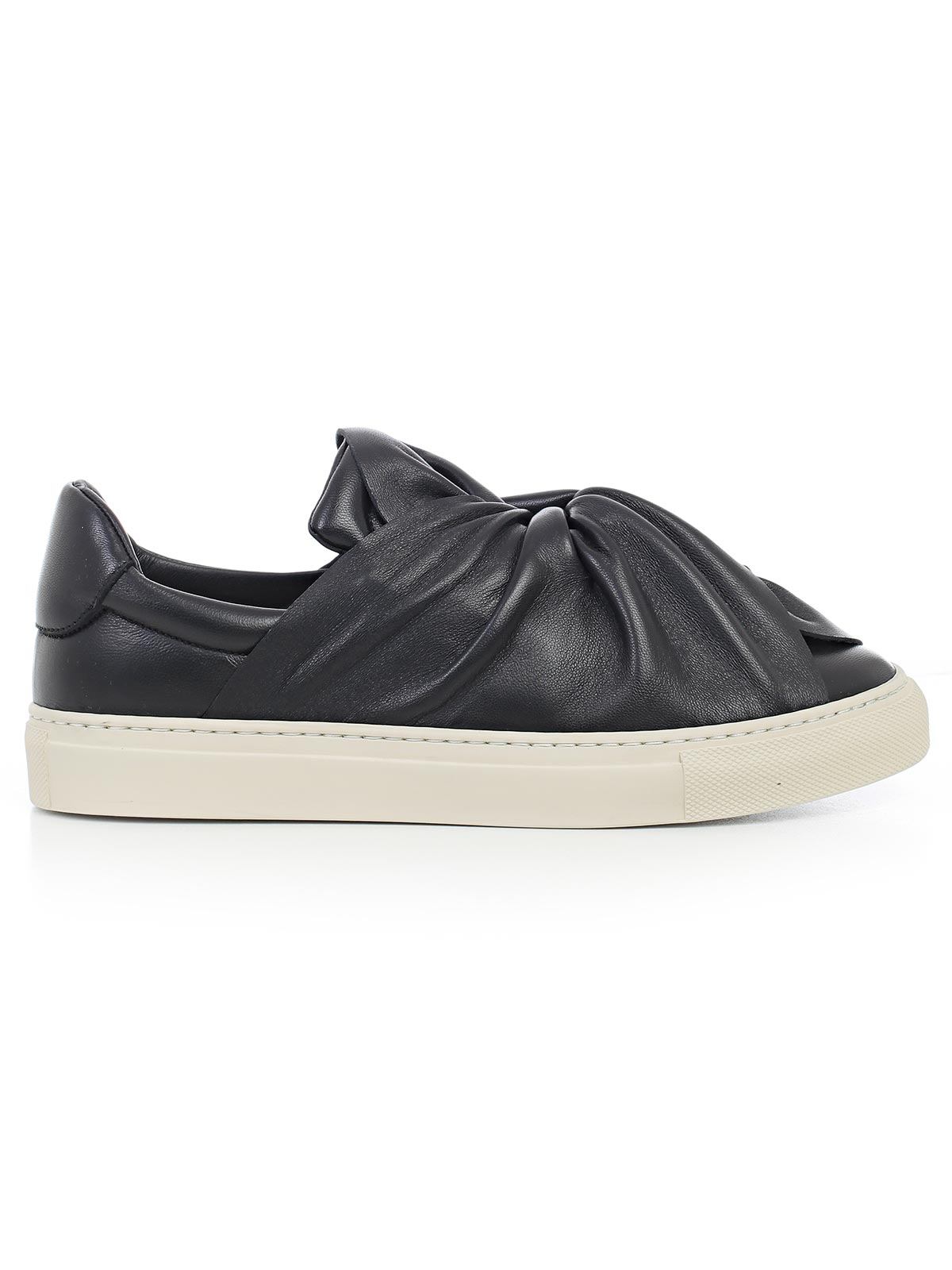 Picture of Ports 1961 Footwear