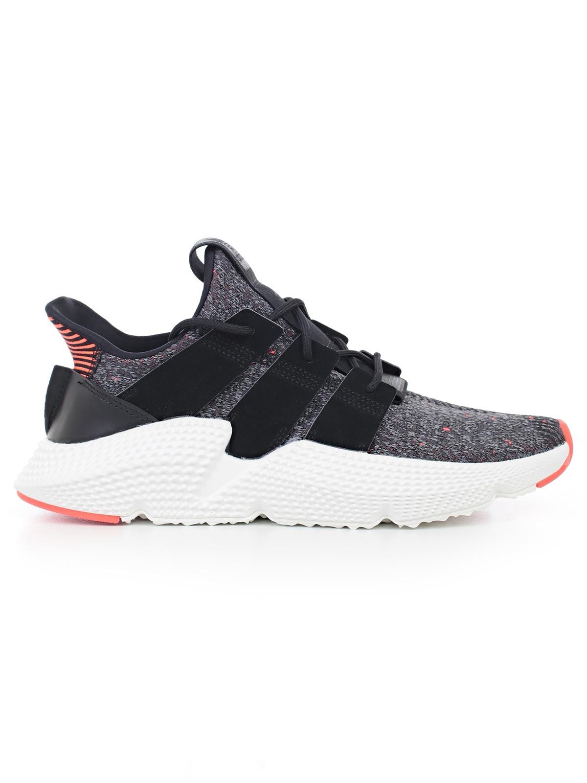 Picture of Adidas Originals Sandals