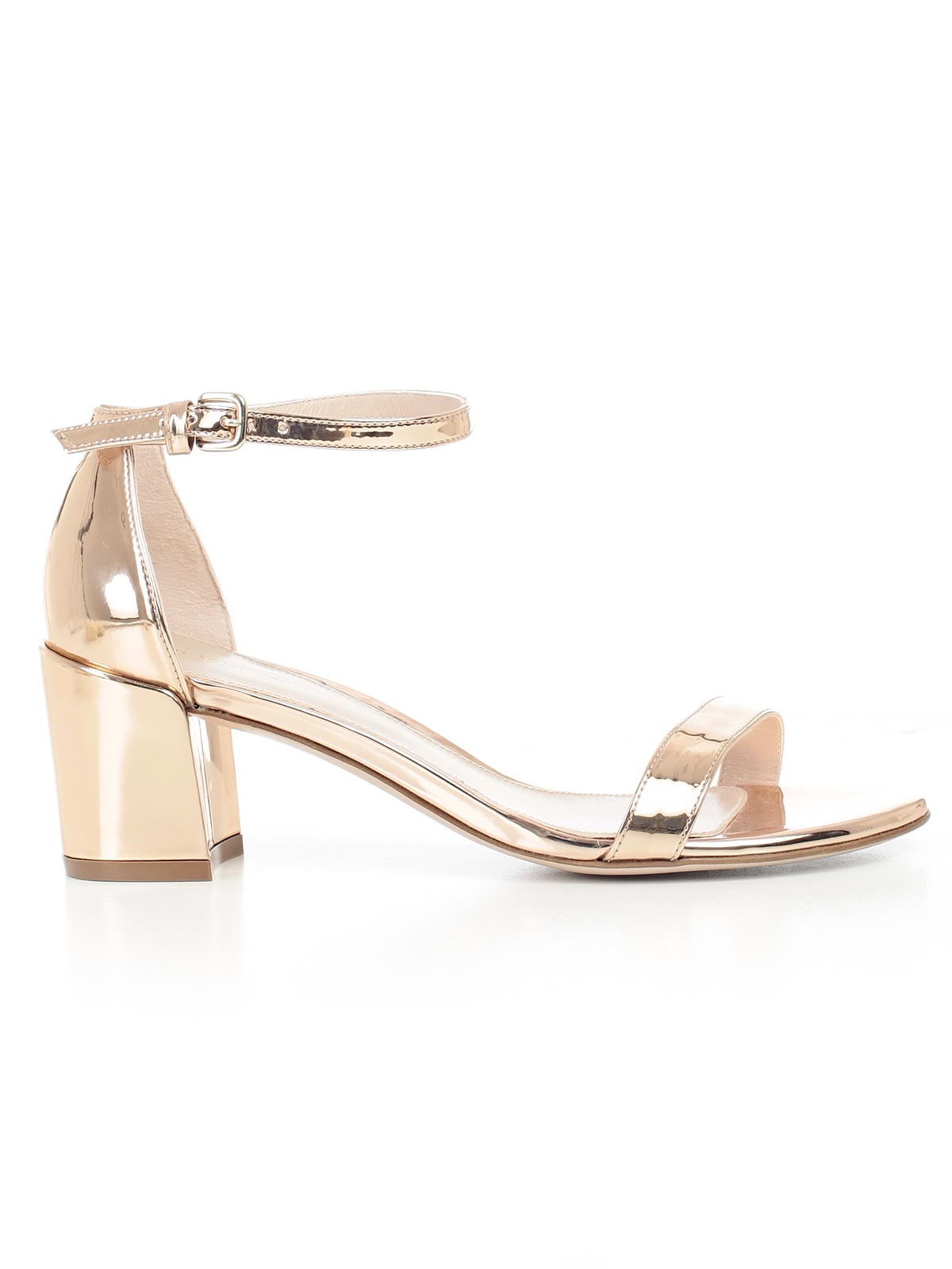 Picture of Stuart Weitzman Sandals
