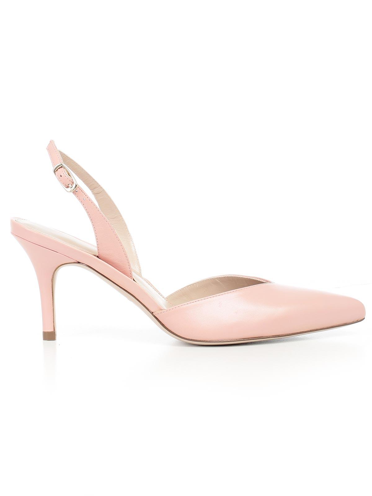 Picture of STUART WEITZMAN Sandals