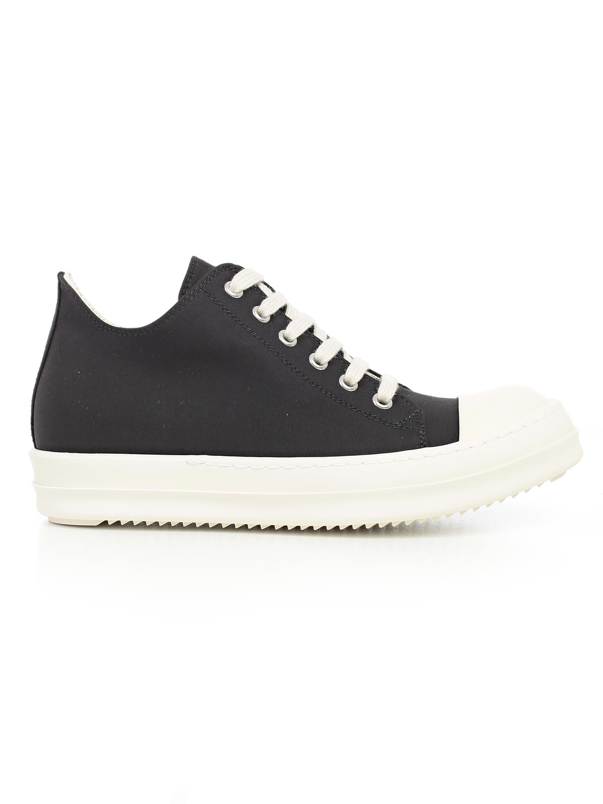 Picture of Rick Owens Drkshdw Footwear