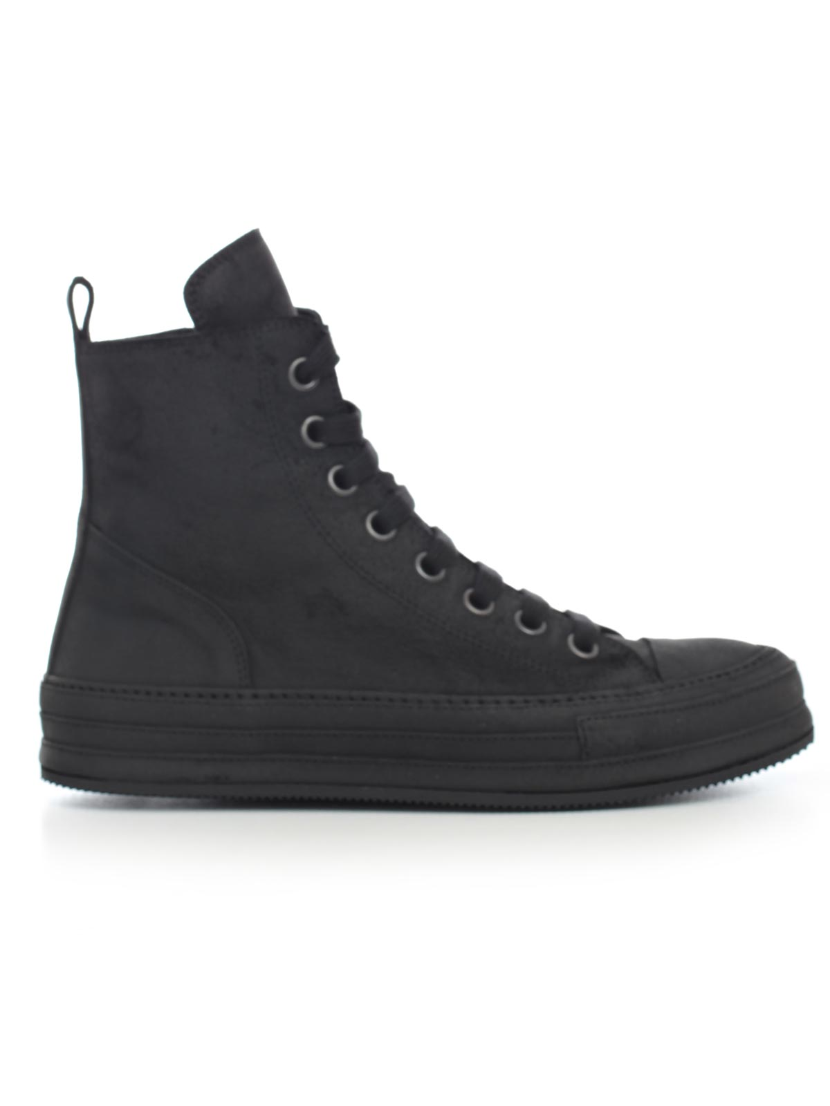 Picture of ANN DEMEULEMESTER Footwear
