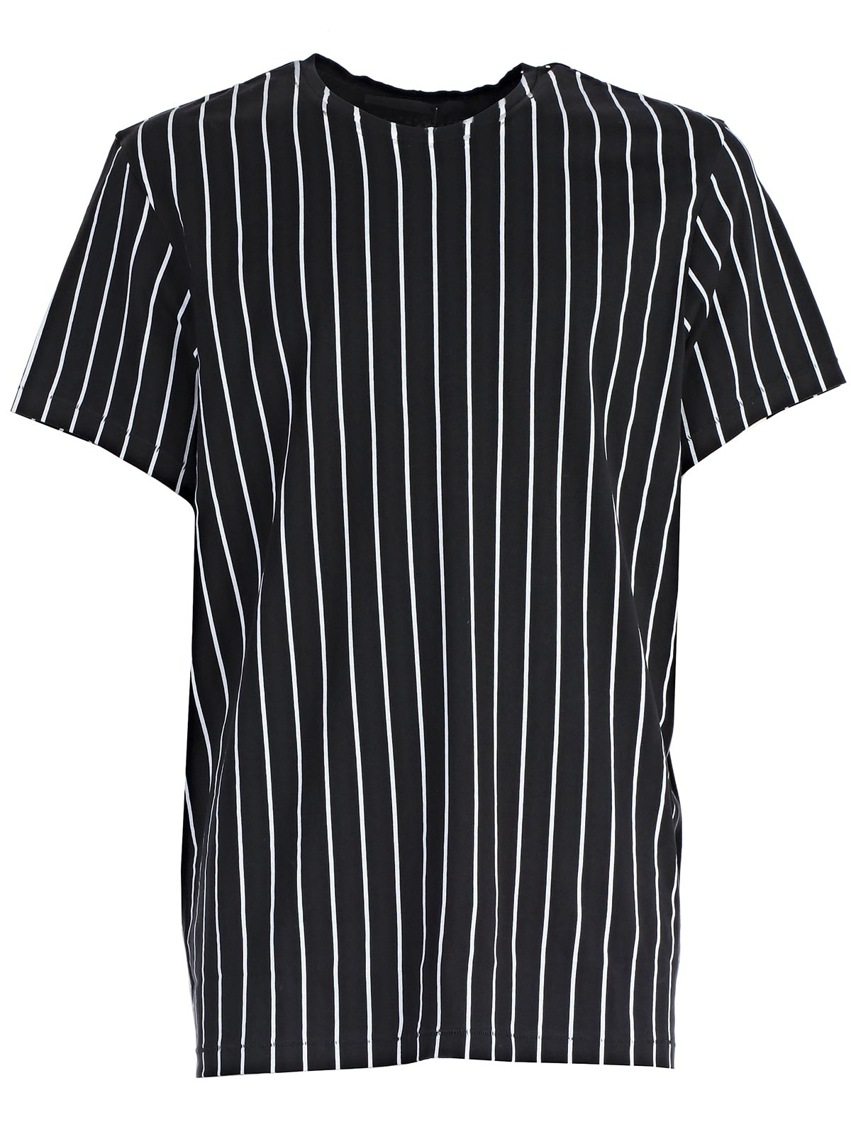 Picture of HAIDER ACKERMANN T-SHIRT