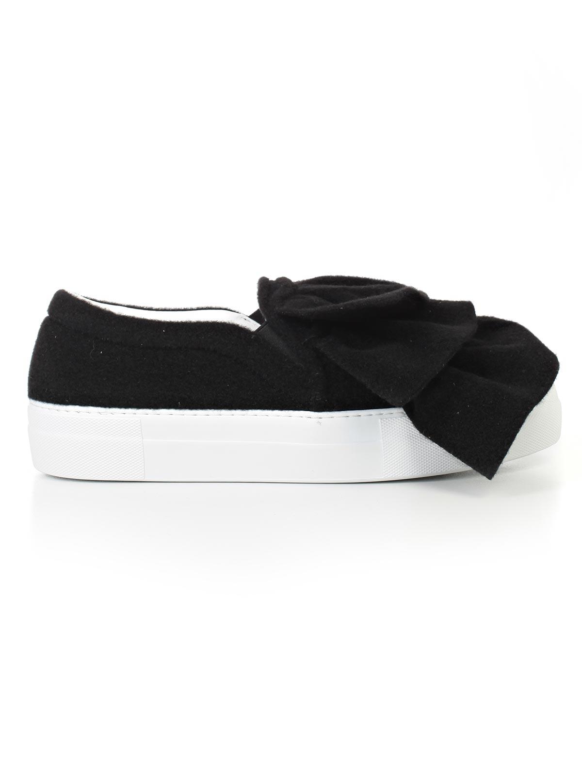 Picture of JOSHUA SANDERS Footwear