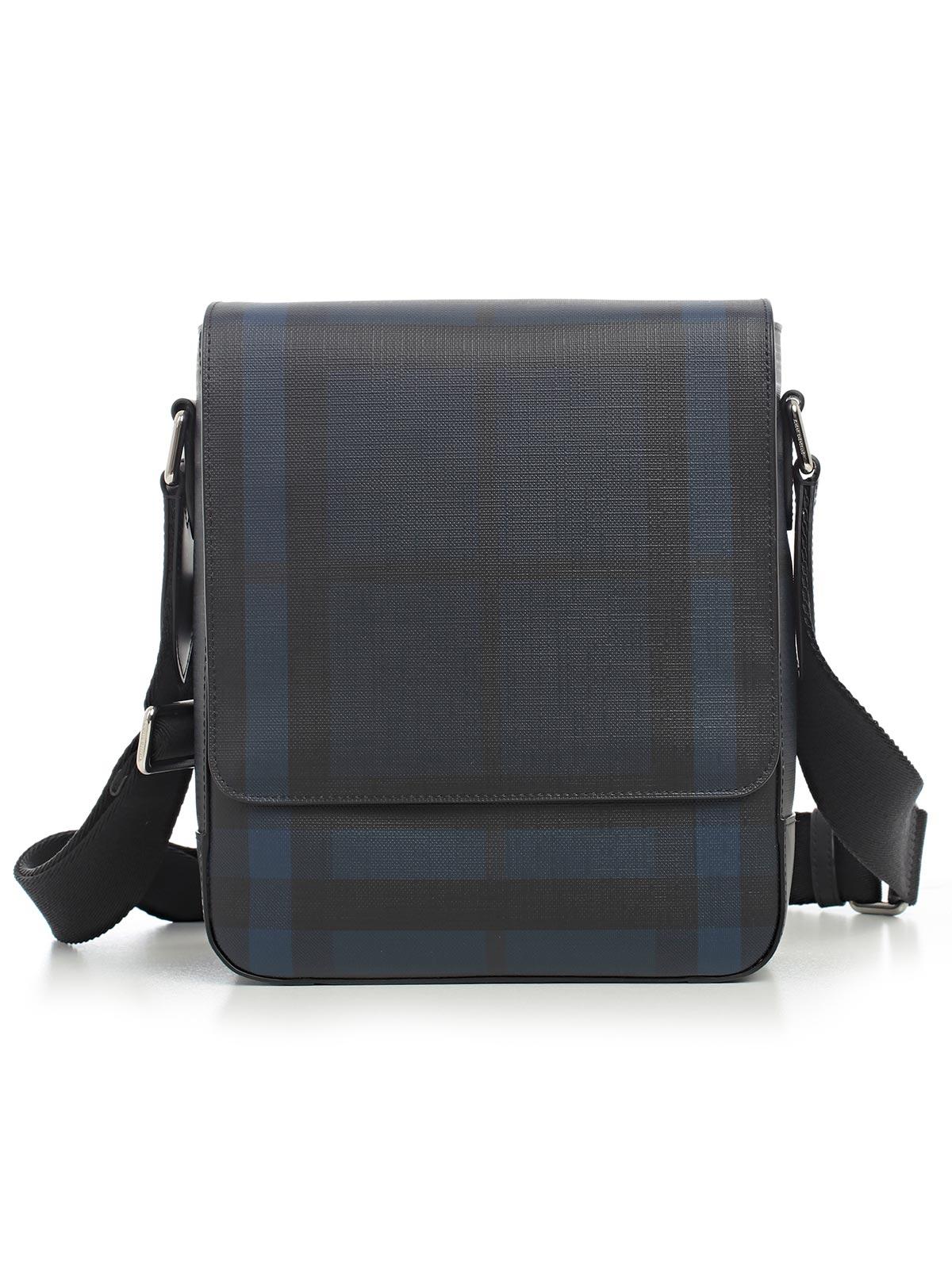 Picture of Burberry Shoulder Bag