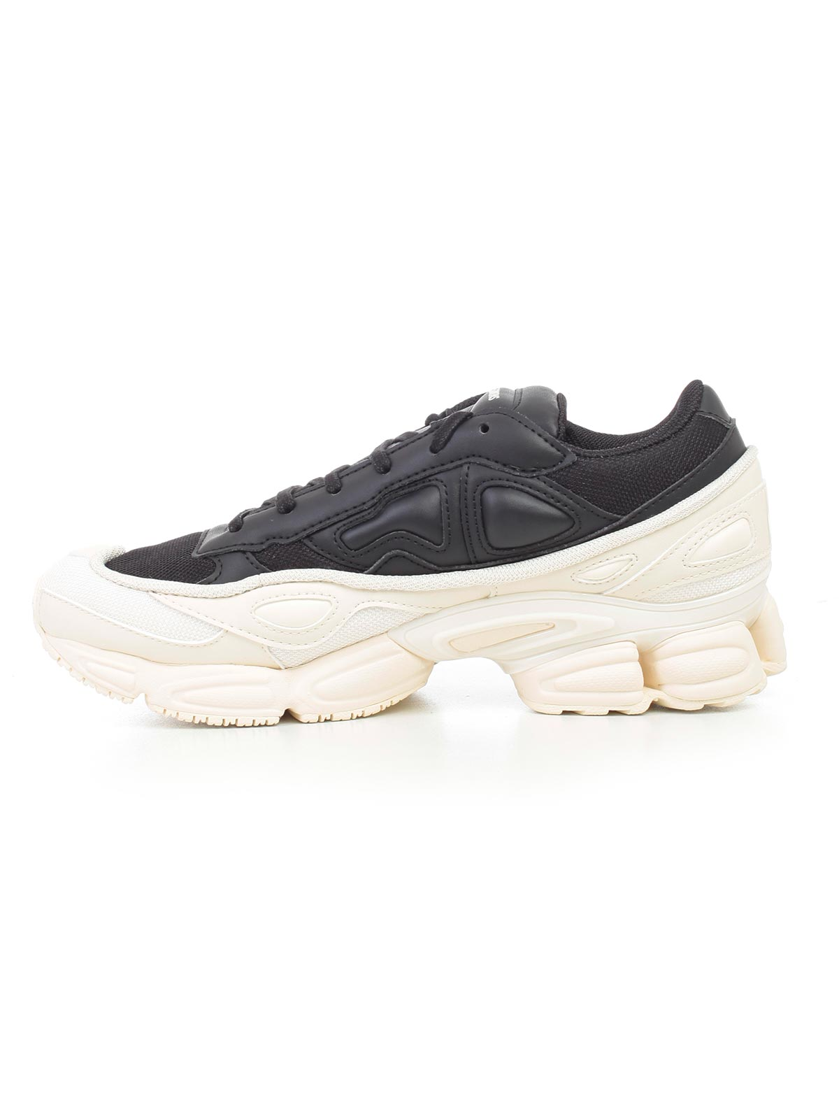 Picture of Adidas X Raf Simons Sneakers