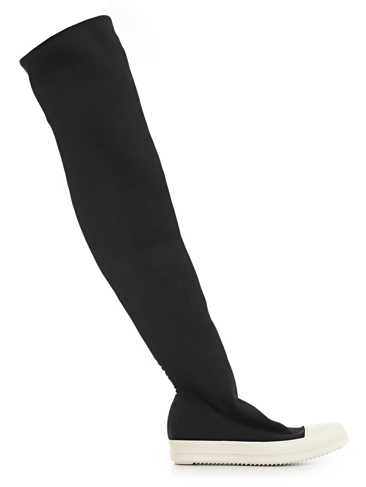 Picture of Rick Owens Drkshdw Boots