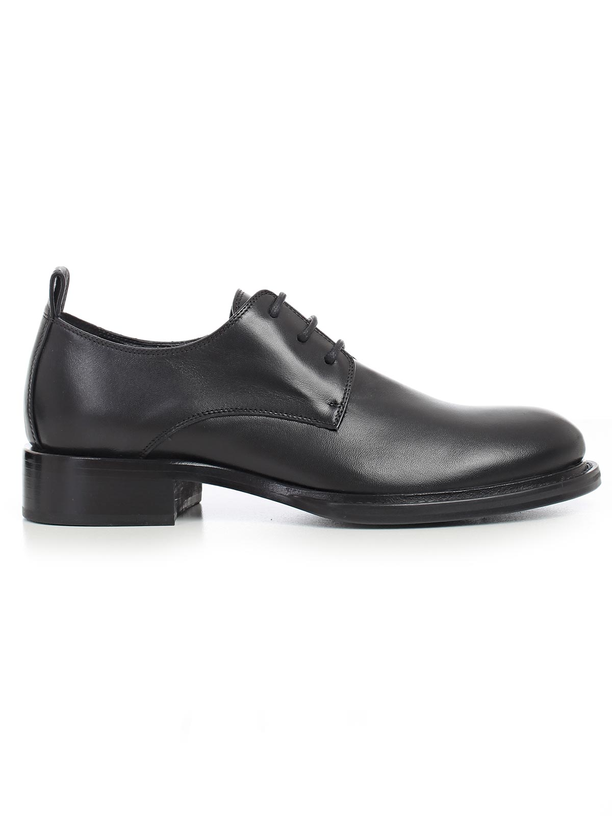 Picture of Ann Demeulemester Lace Ups Shoes