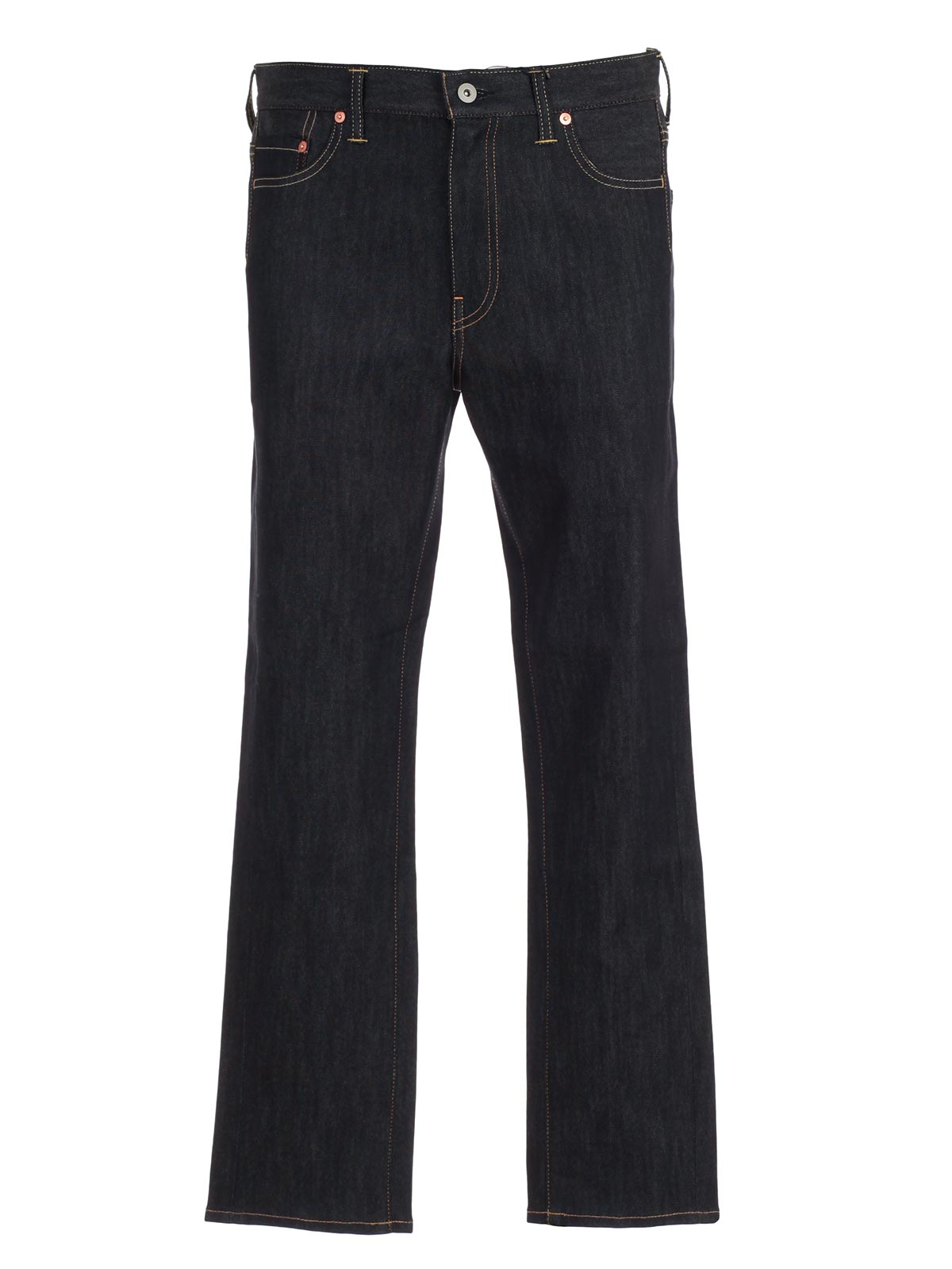 Picture of Junya Watanabe Comme Des Garcons Jeans