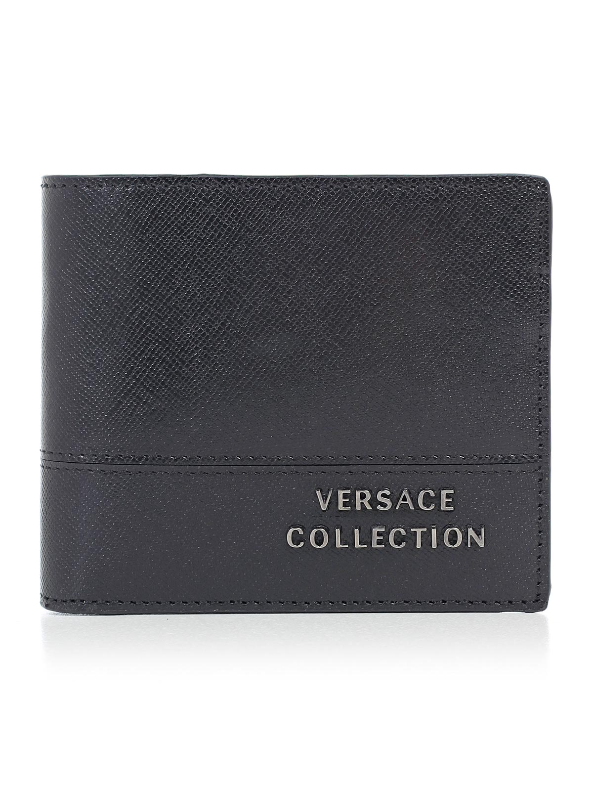 Picture of VERSACE COLLECTION WALLET