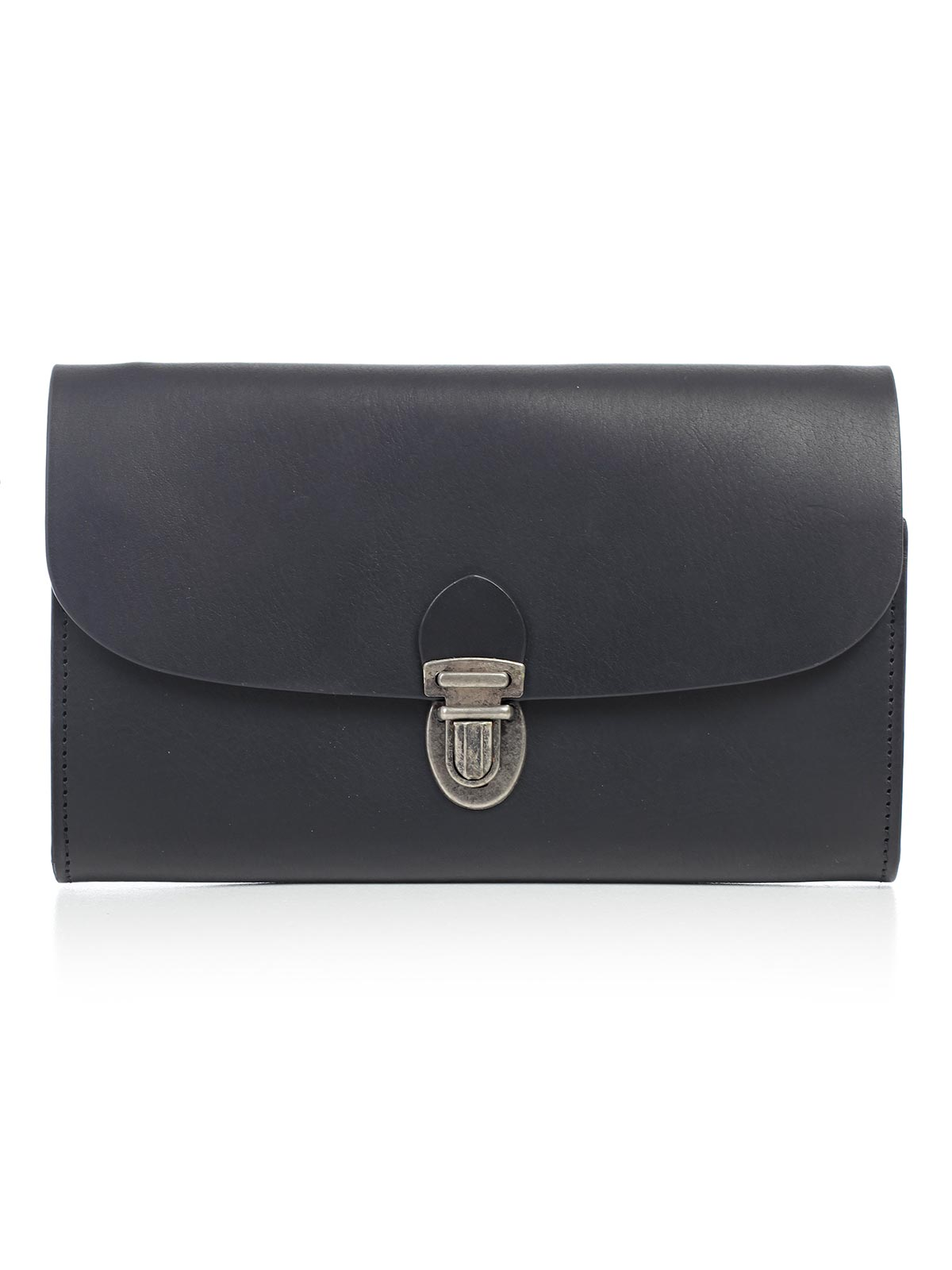 Picture of ANN DEMEULEMESTER WALLET