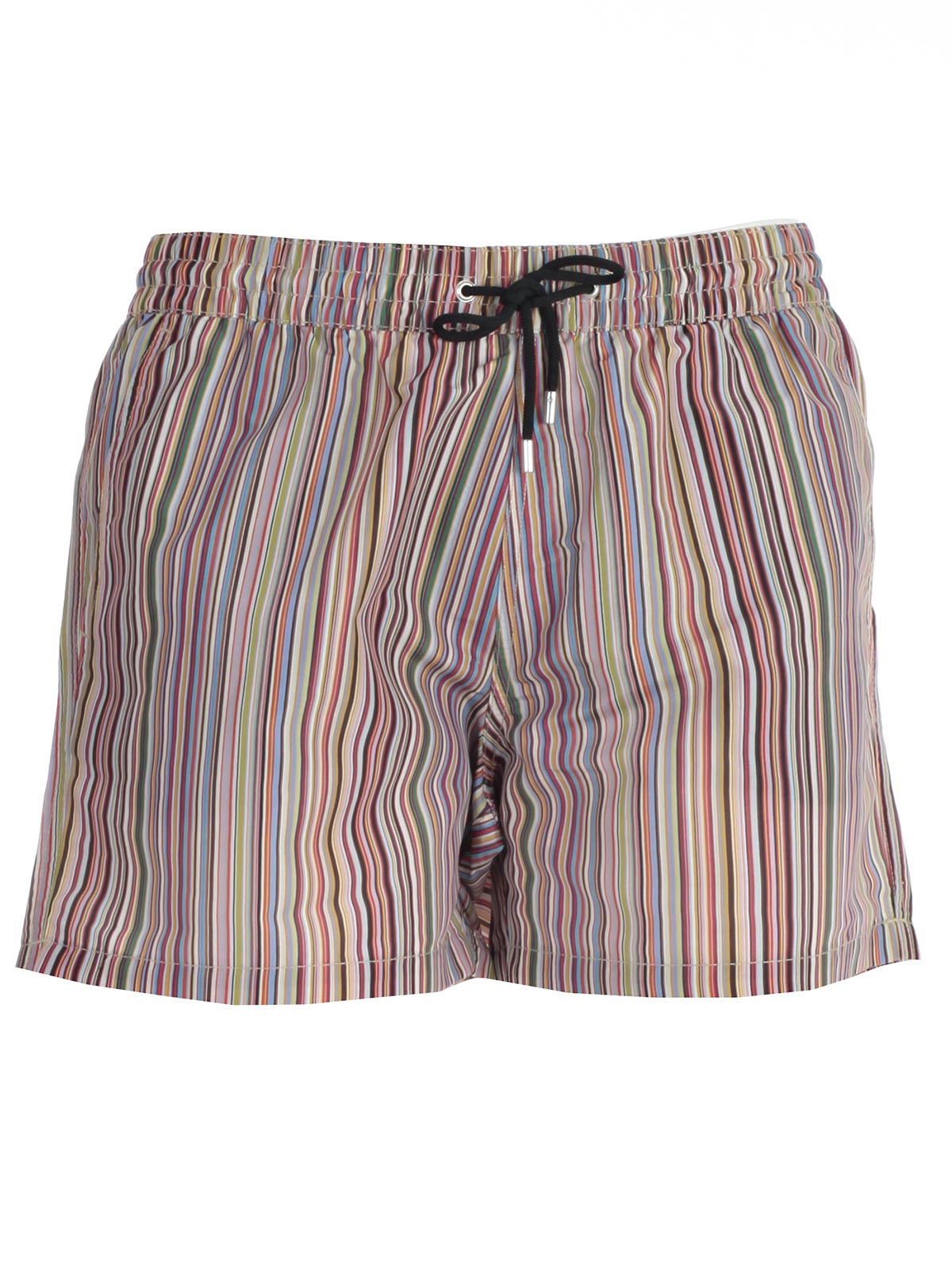 Picture of PS PAUL SMITH Swim  suit