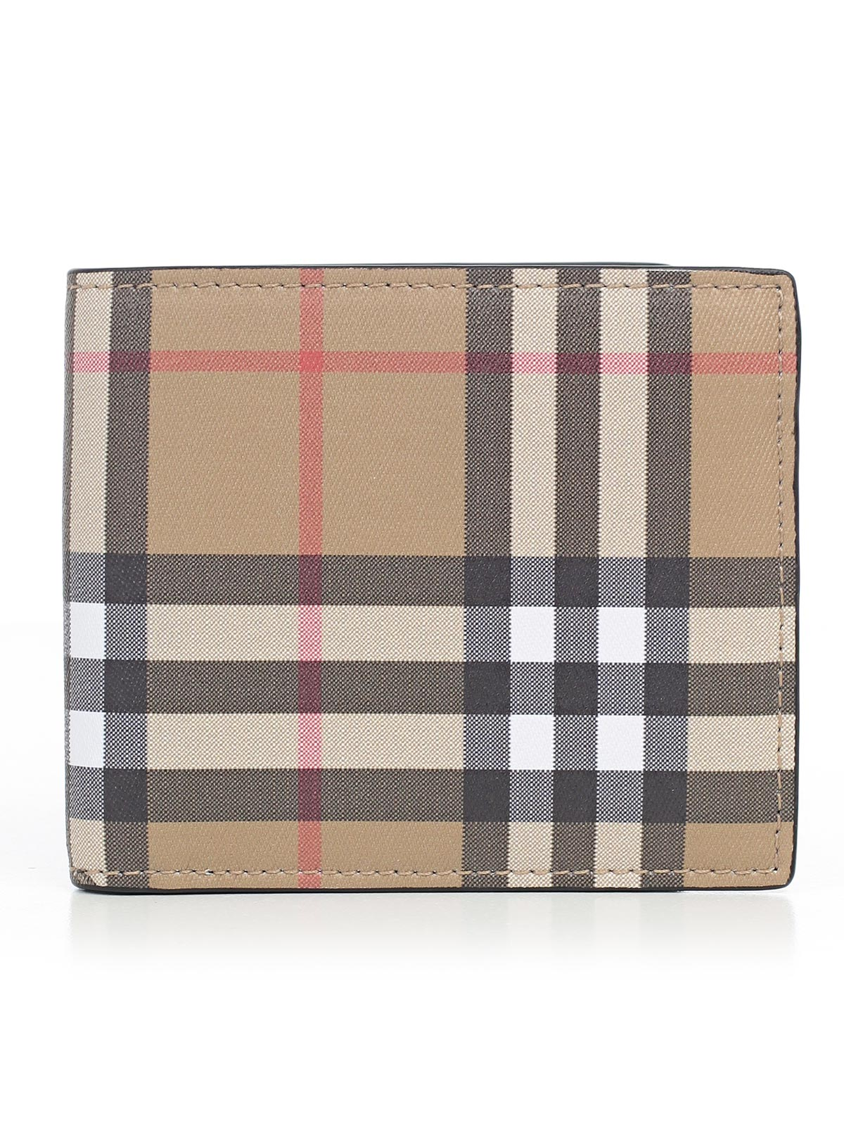 Picture of Burberry Wallet