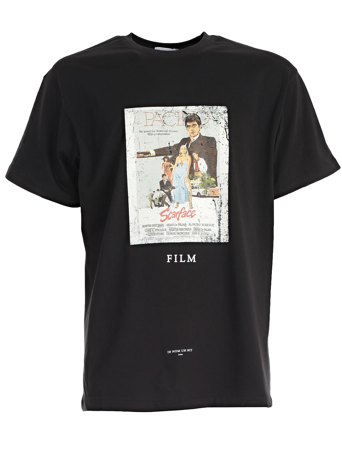 Picture of Ih Nom Uh Nit T-Shirt