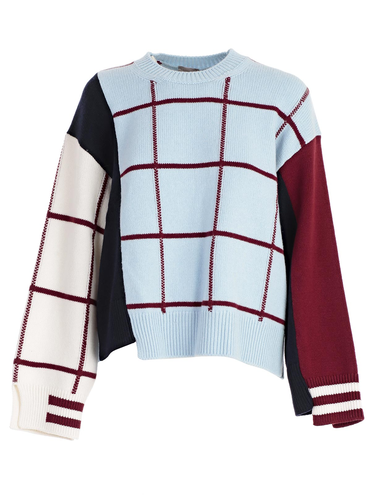 Picture of Mrz Sweater
