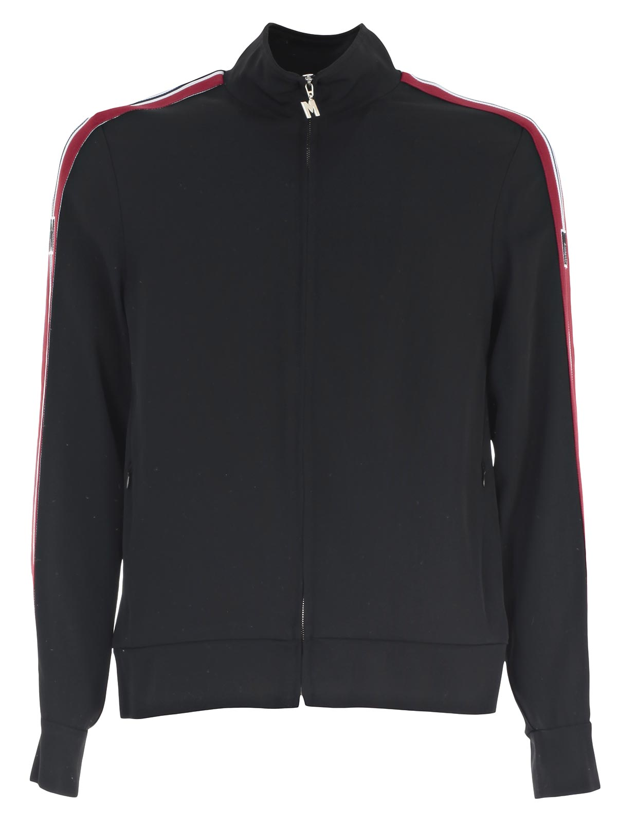 Picture of MSGM JACKET