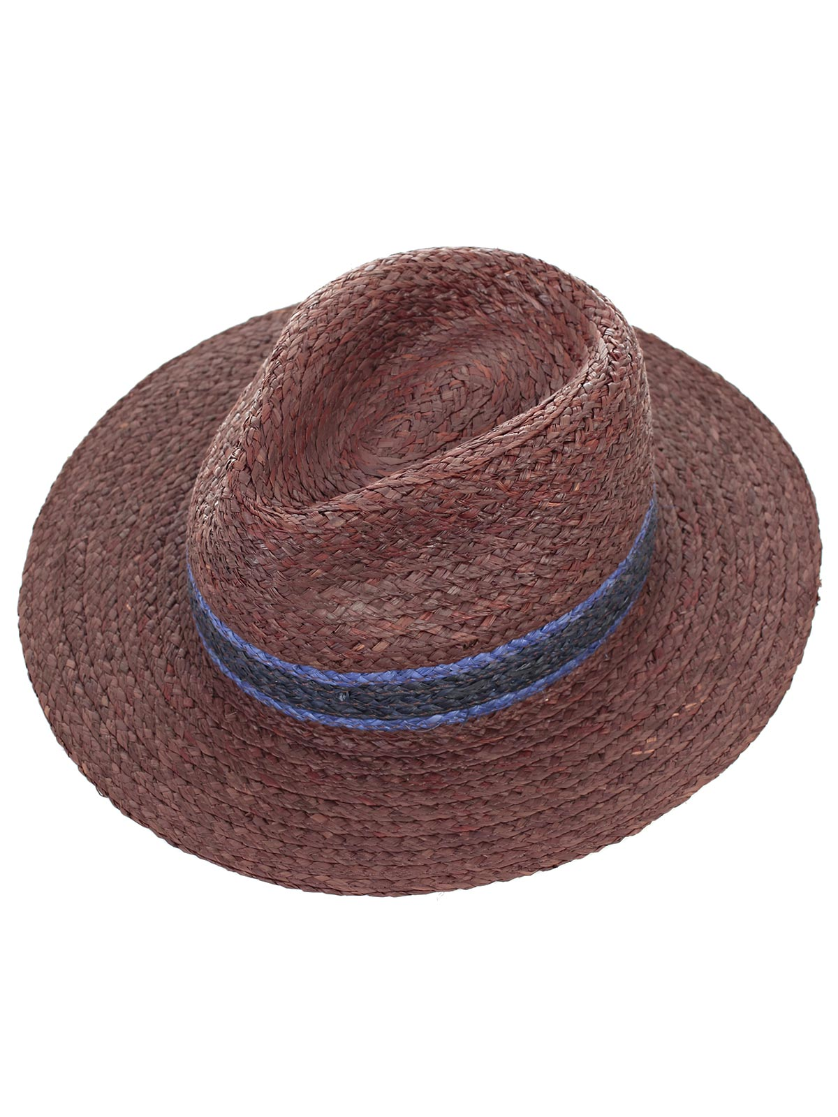 Picture of PAUL SMITH HAT