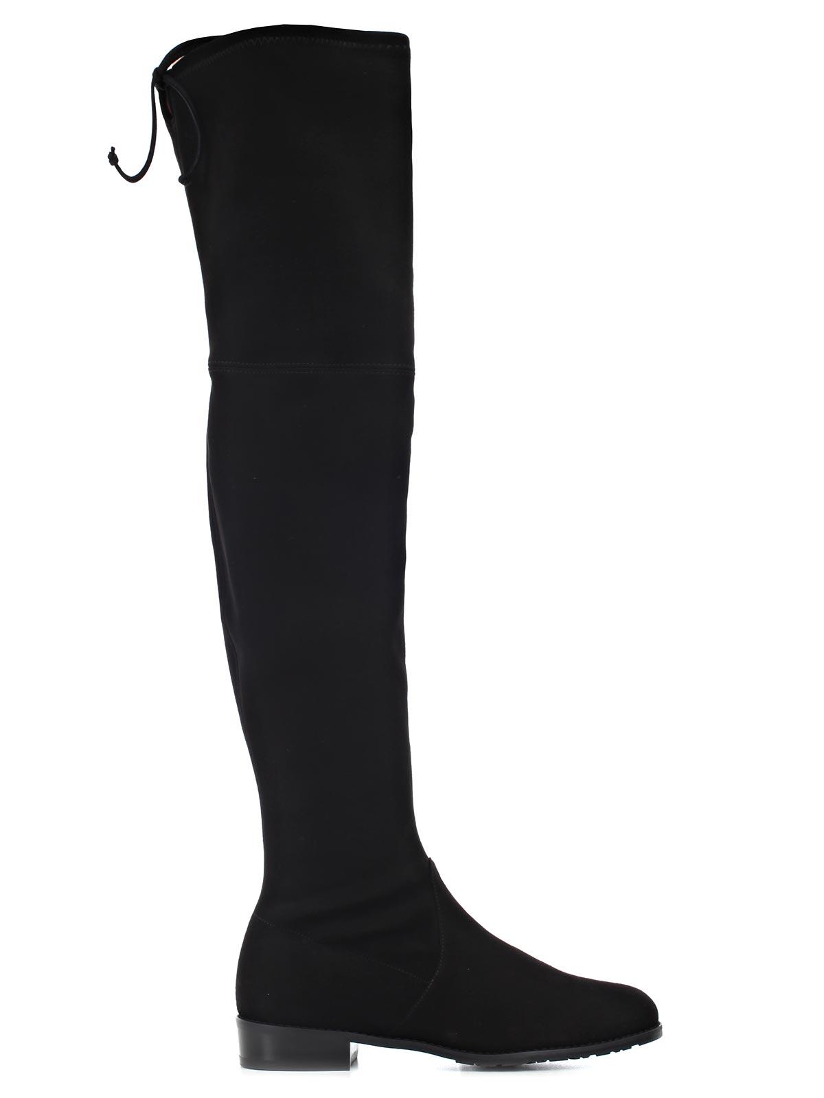 Picture of STUART WEITZMAN Boots