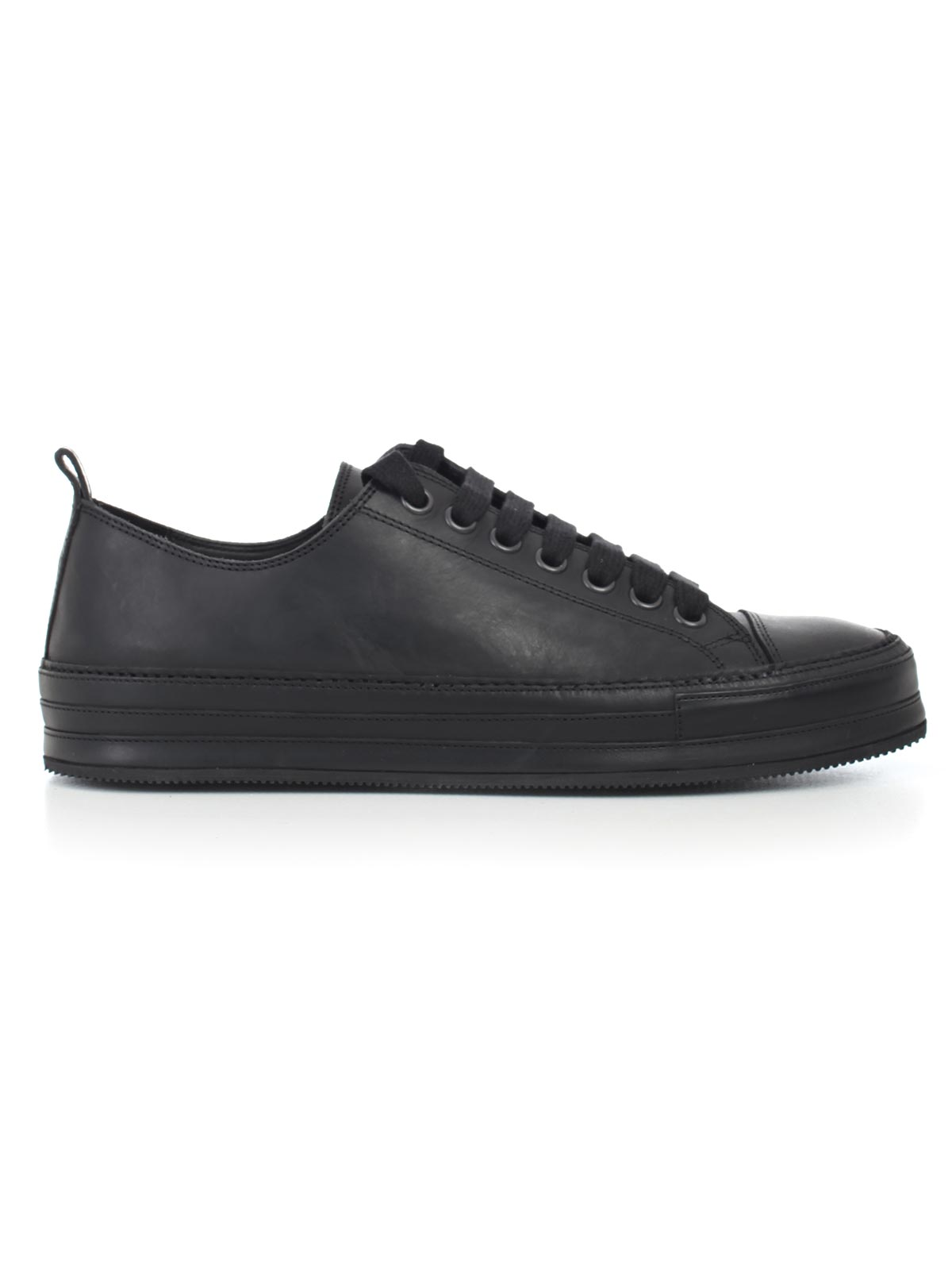 Picture of ANN DEMEULEMESTER Sneakers