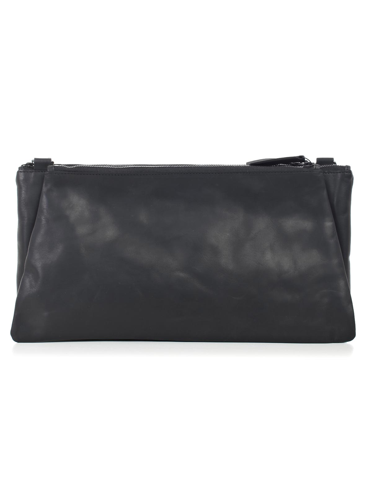 Picture of ANN DEMEULEMESTER Shoulder bag