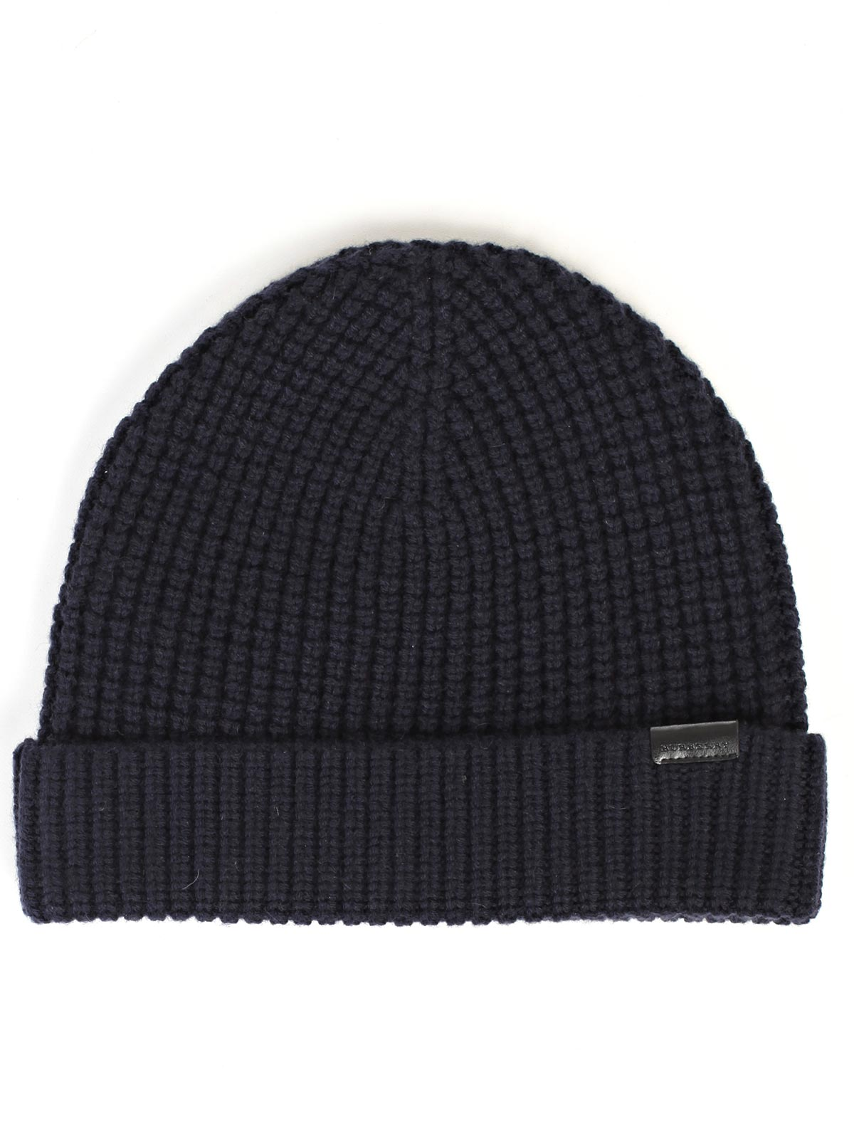Picture of BURBERRY HAT