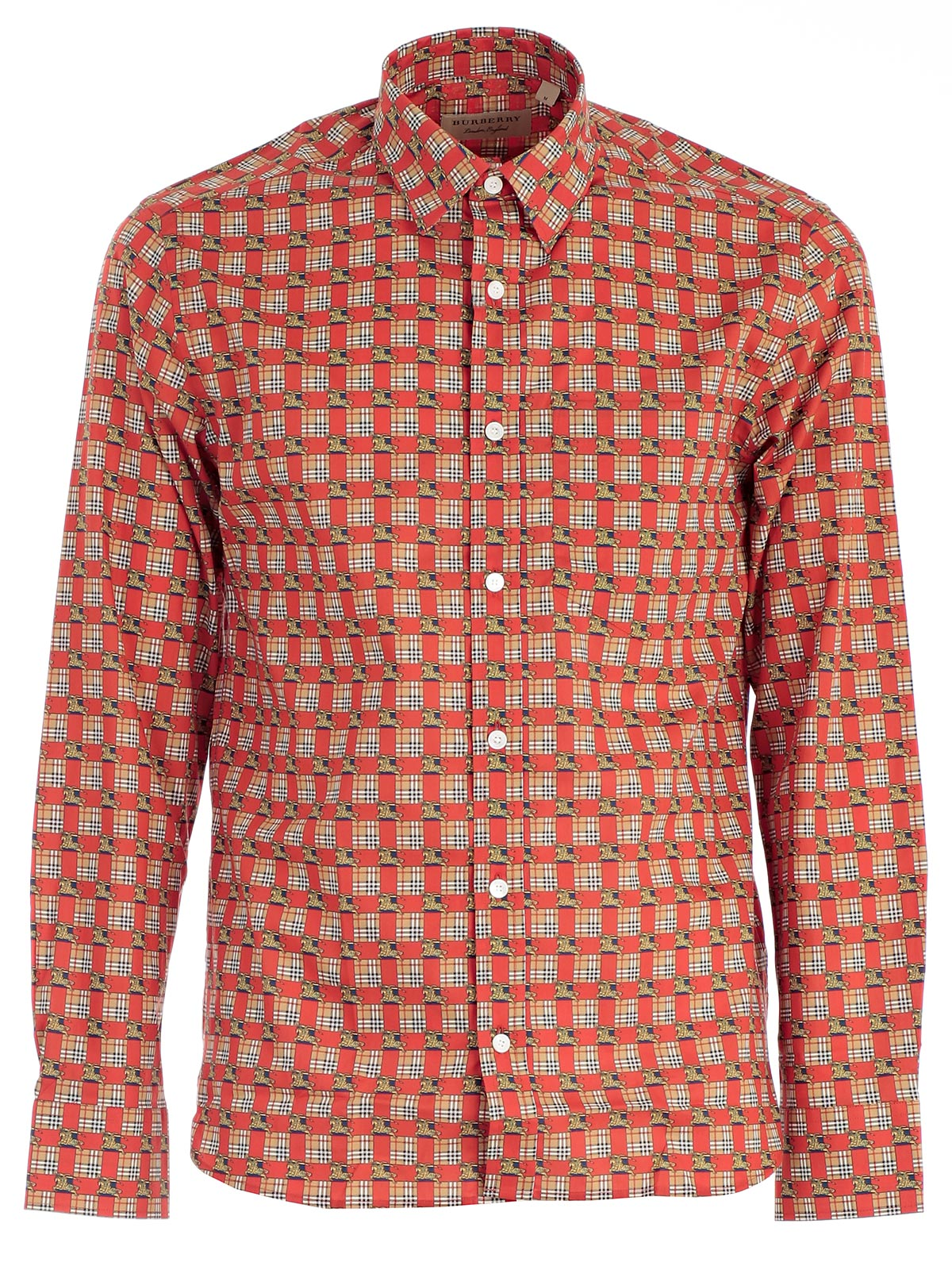 Picture of Burberry Print
