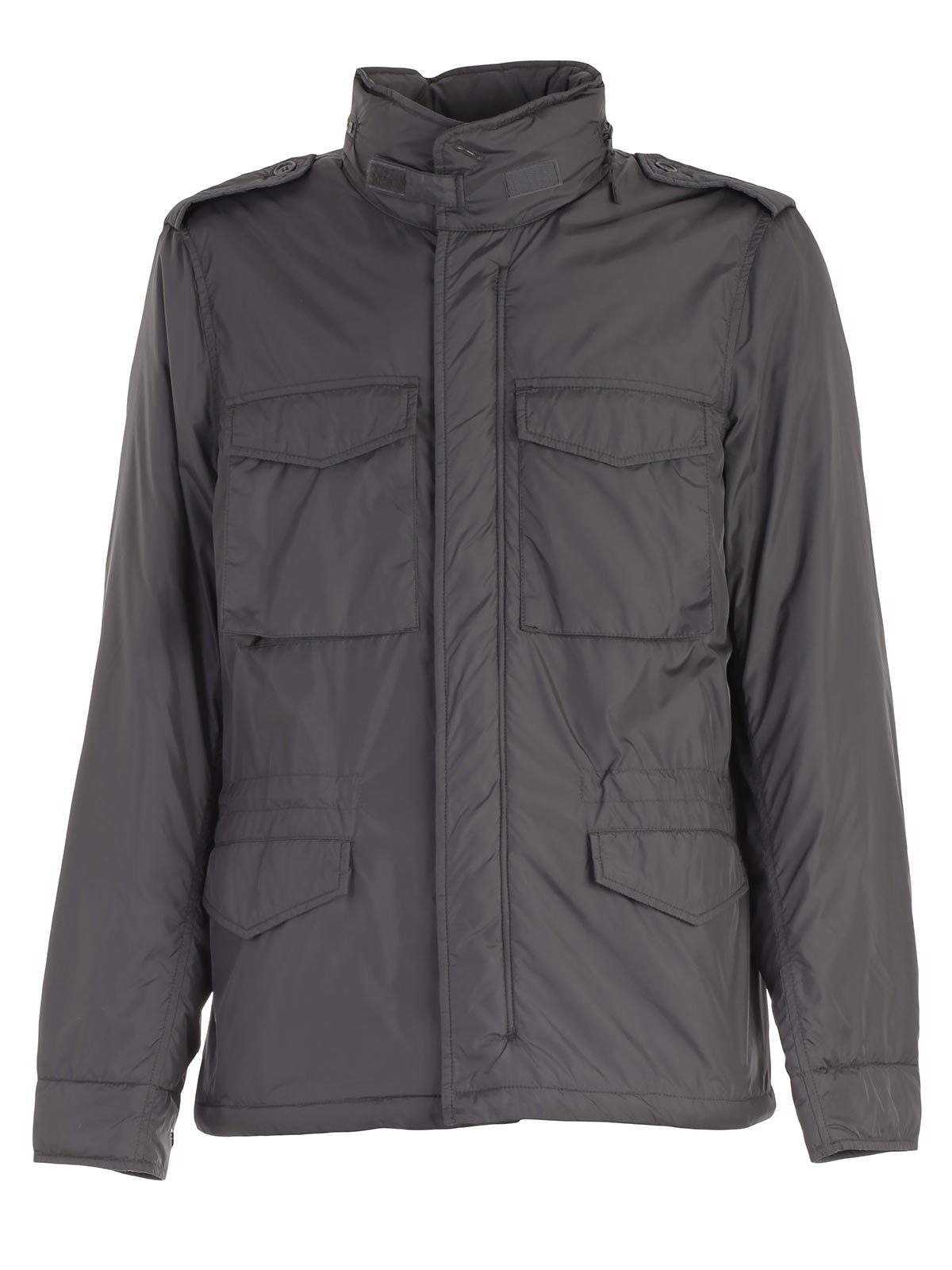 Picture of Aspesi Jacket