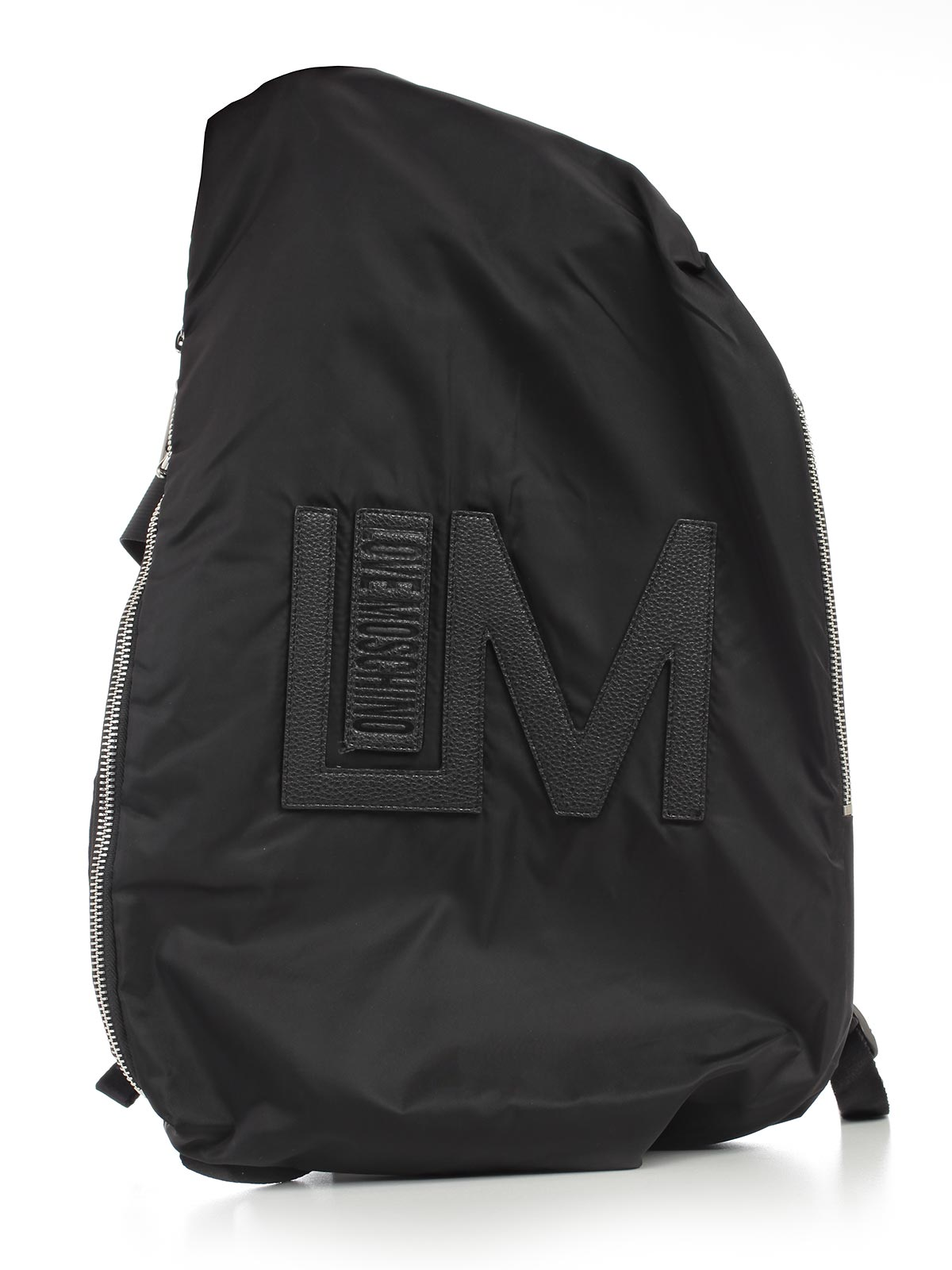 Picture of LOVE MOSCHINO Backpack