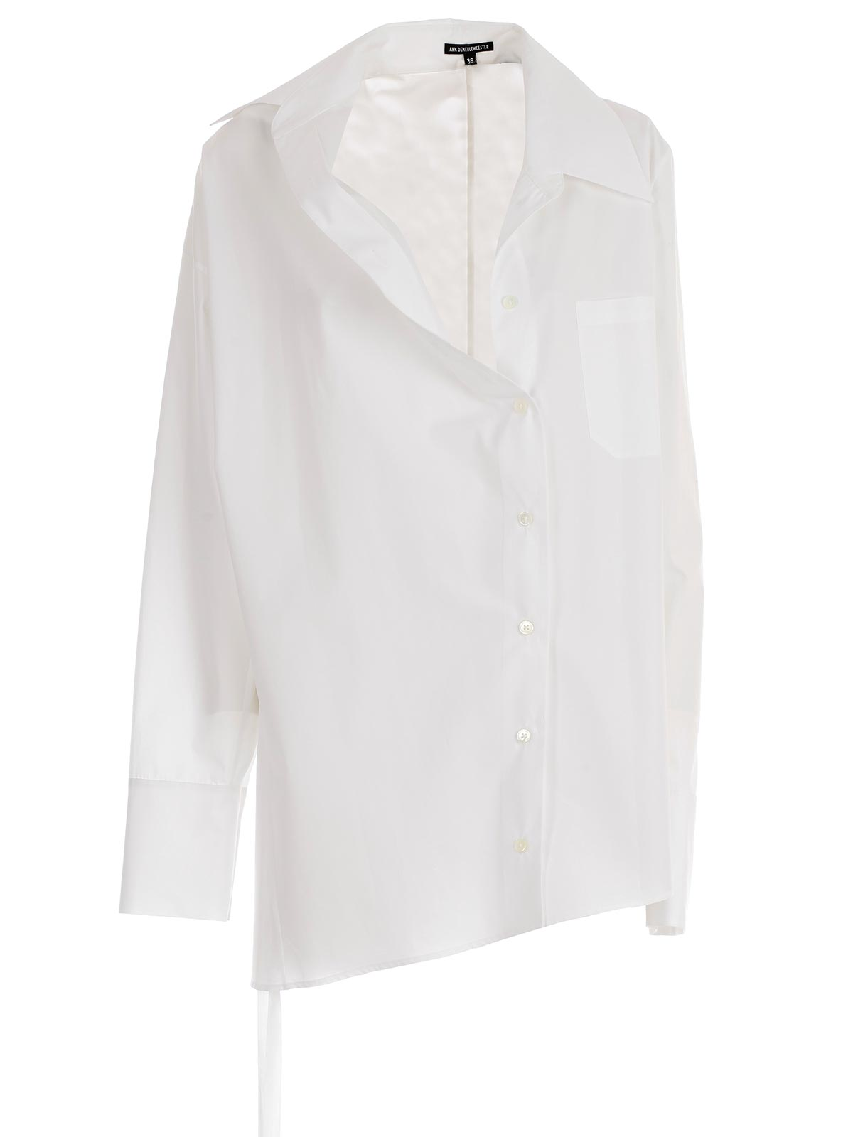 Picture of Ann Demeulemester Shirts