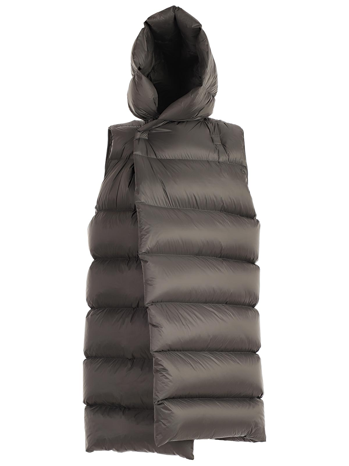 Picture of Rick Owens Padded