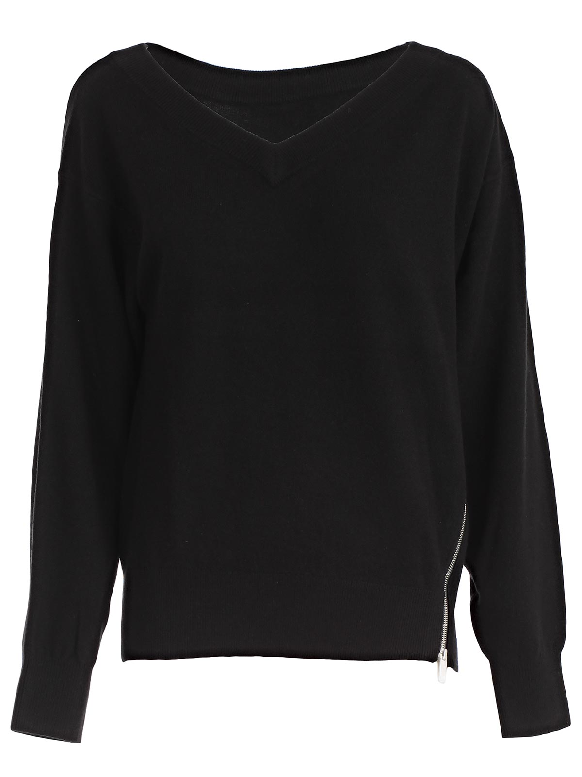 Picture of Alexander Wang Sweater