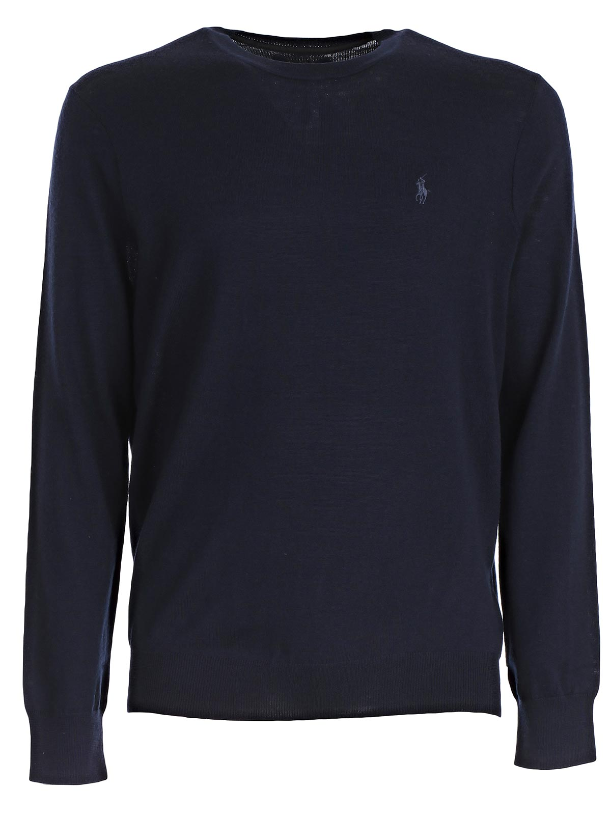 Picture of Polo Ralph Lauren Jersey