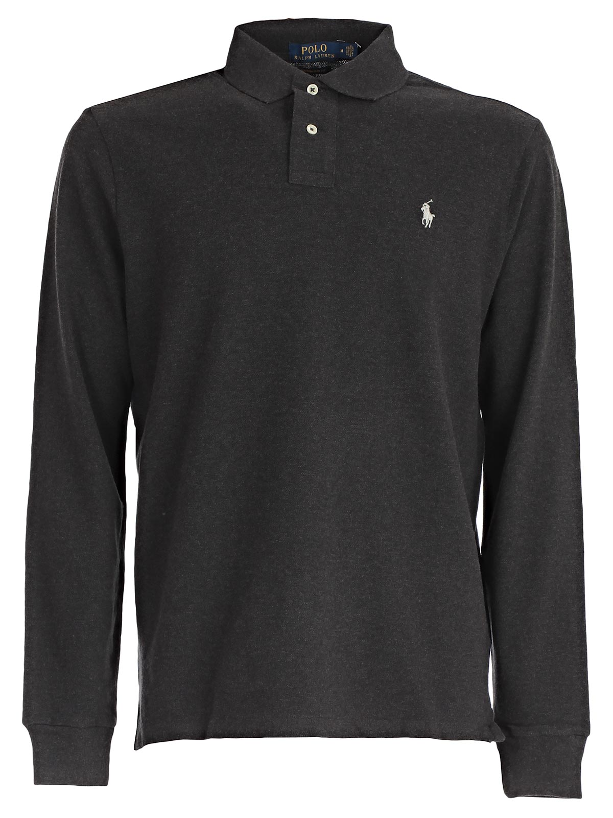 Picture of Polo Ralph Lauren Polo