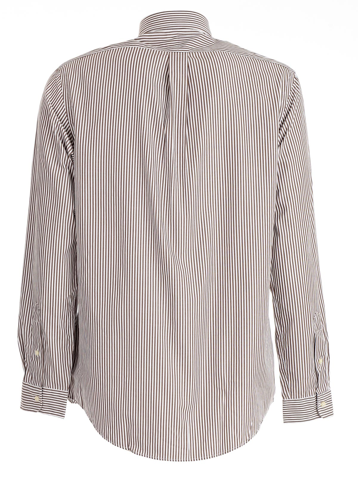 Picture of Polo Ralph Lauren Striped