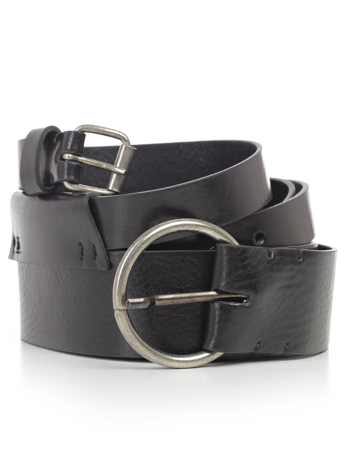 Picture of ANN DEMEULEMESTER BELT